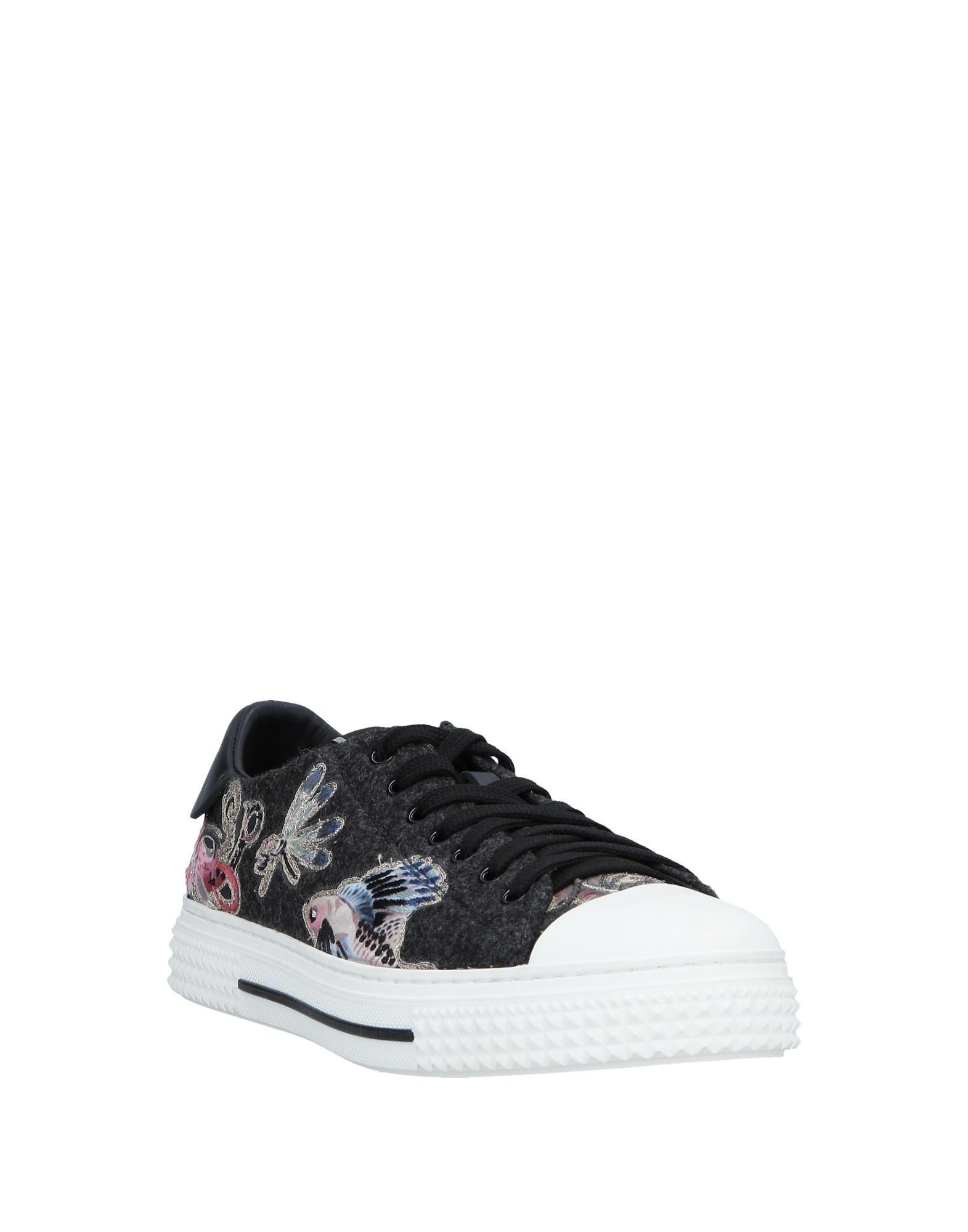 Valentino Garavani Sneakers Damen  Schuhe 11540535QIGünstige gut aussehende Schuhe  f4ead9