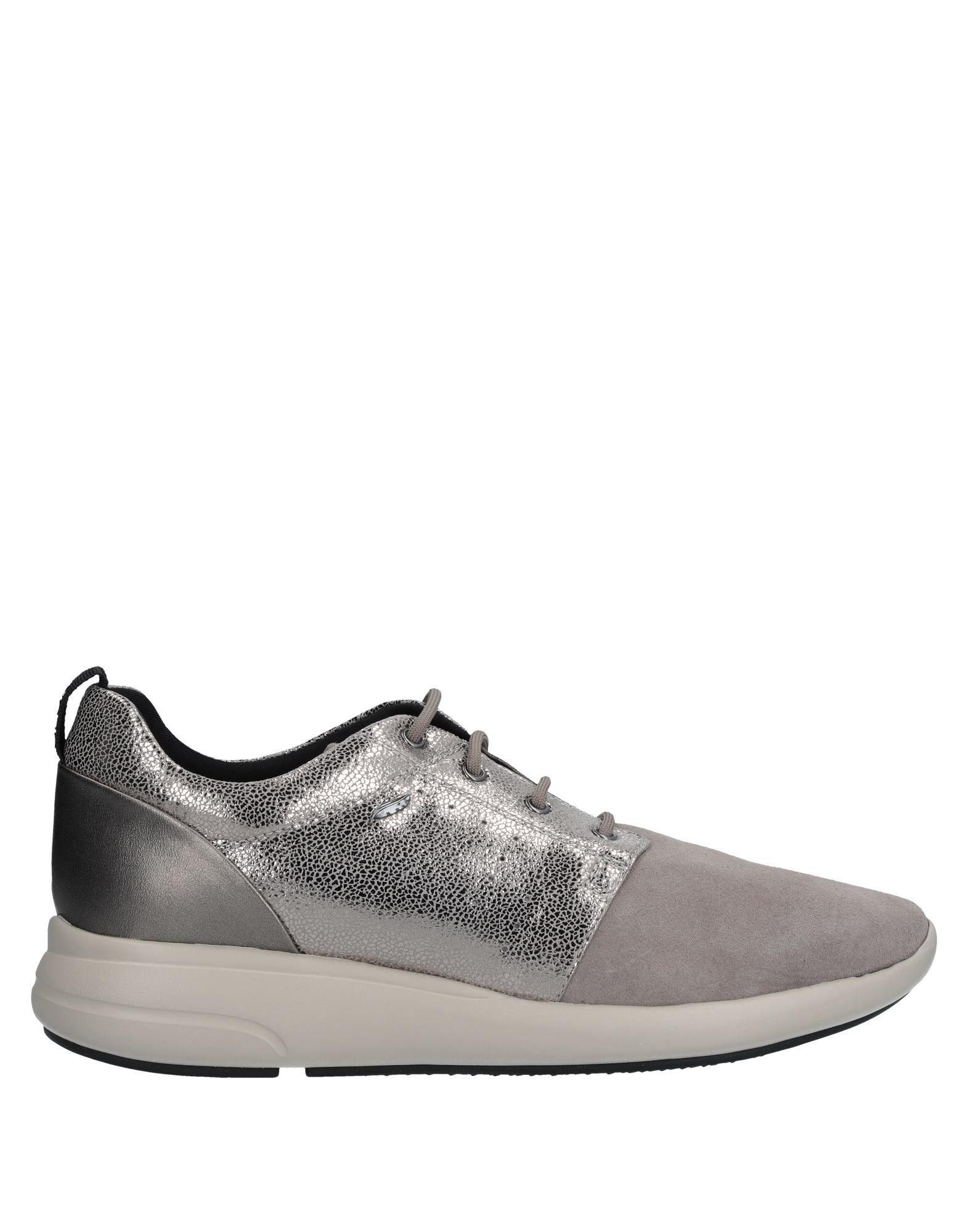 A buon mercato Sneakers Geox Donna - 11540538EL