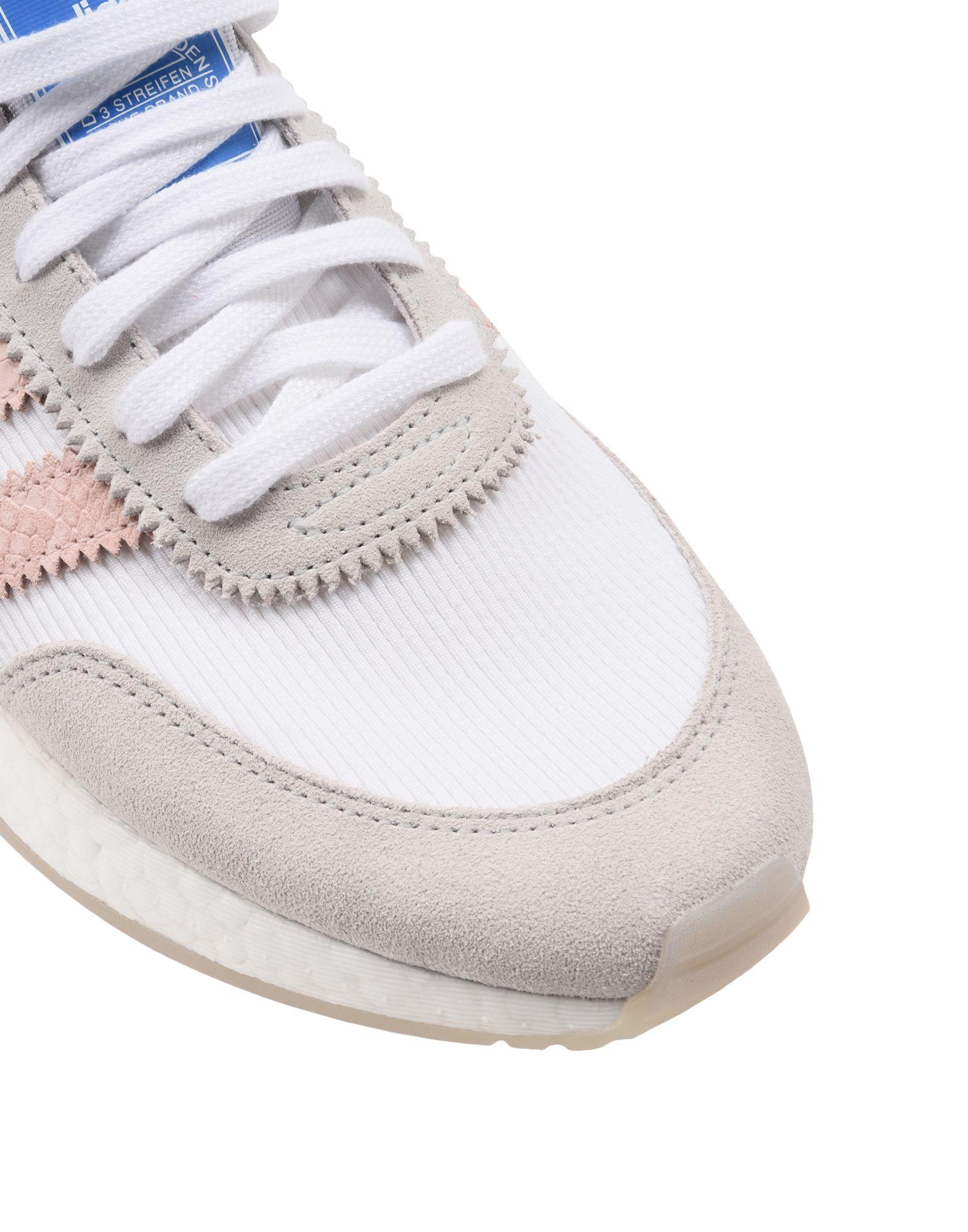 Stilvolle billige Schuhe Adidas Adidas Schuhe Originals I 11540539HO d9d648