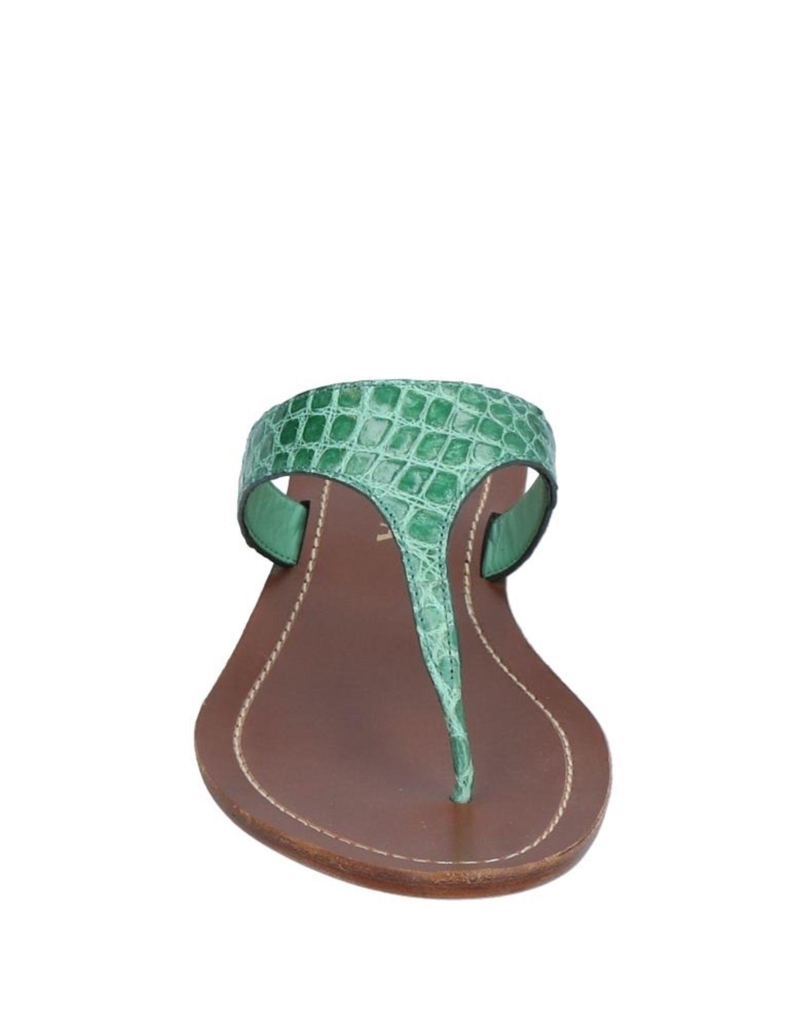 Rabatt Schuhe Prada Dianetten Dianetten Prada Damen 11540540TQ 42d5f0