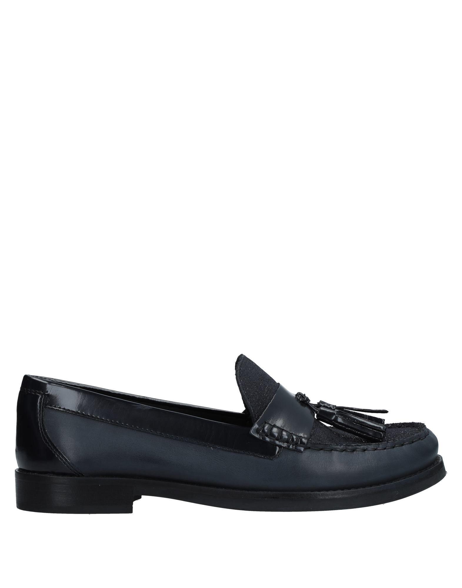 Geox Mokassins Damen Qualität  11540543NW Gute Qualität Damen beliebte Schuhe a5d546