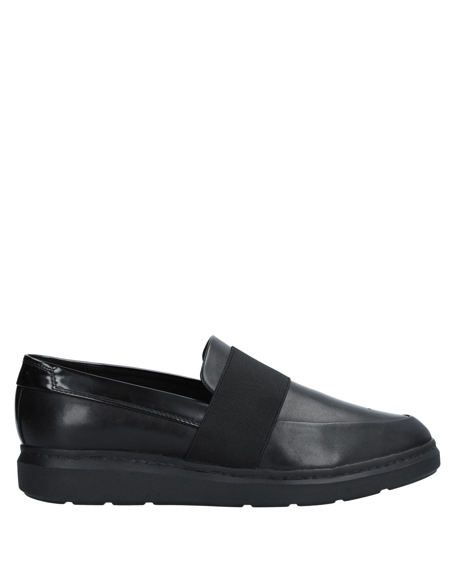 Haltbare Mode billige Schuhe Geox Mokassins Damen  11540553NP Heiße Schuhe