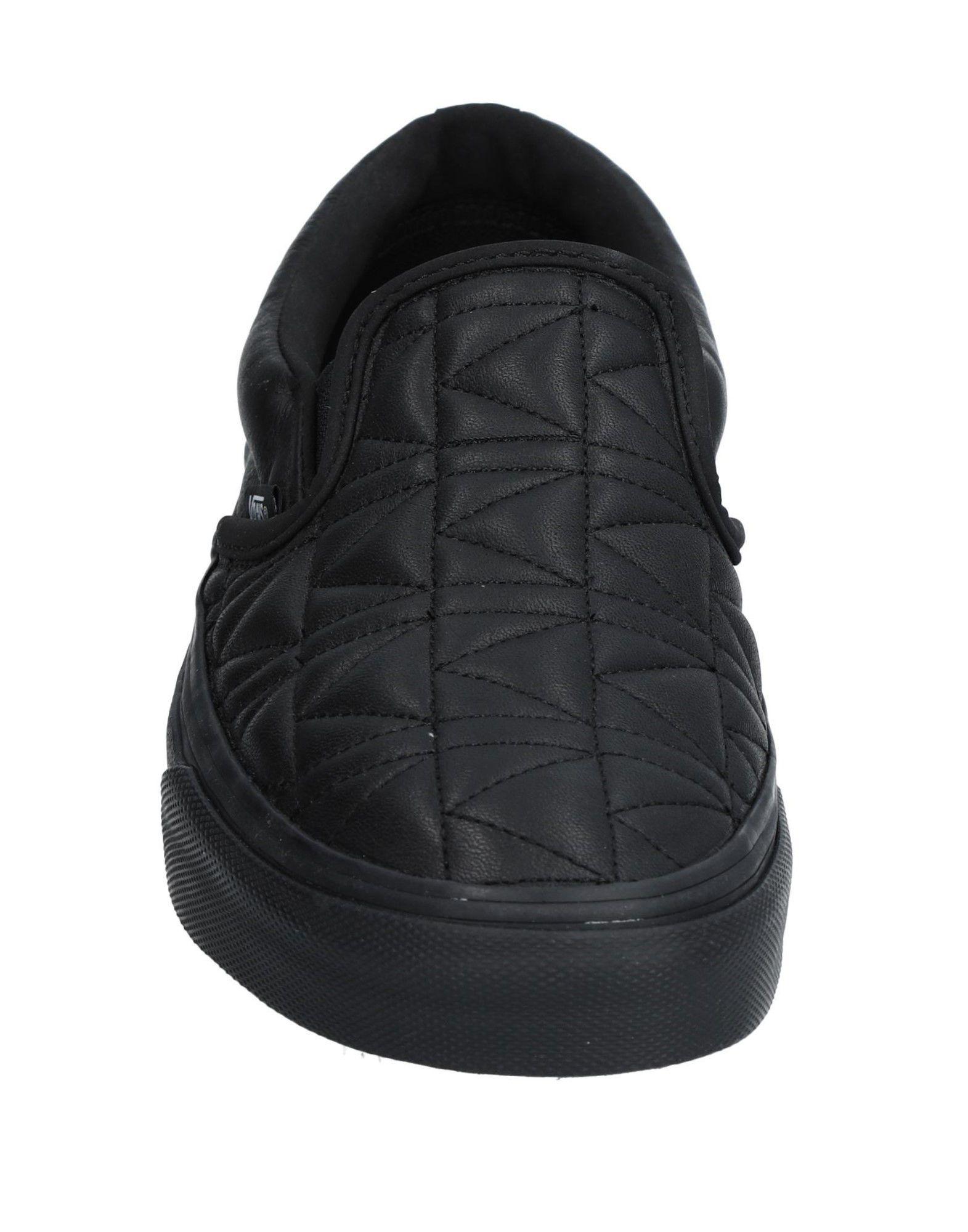 Vans X Karl Lagerfeld beliebte Turnschuhes Damen 11540554OF Gute Qualität beliebte Lagerfeld Schuhe f7f380
