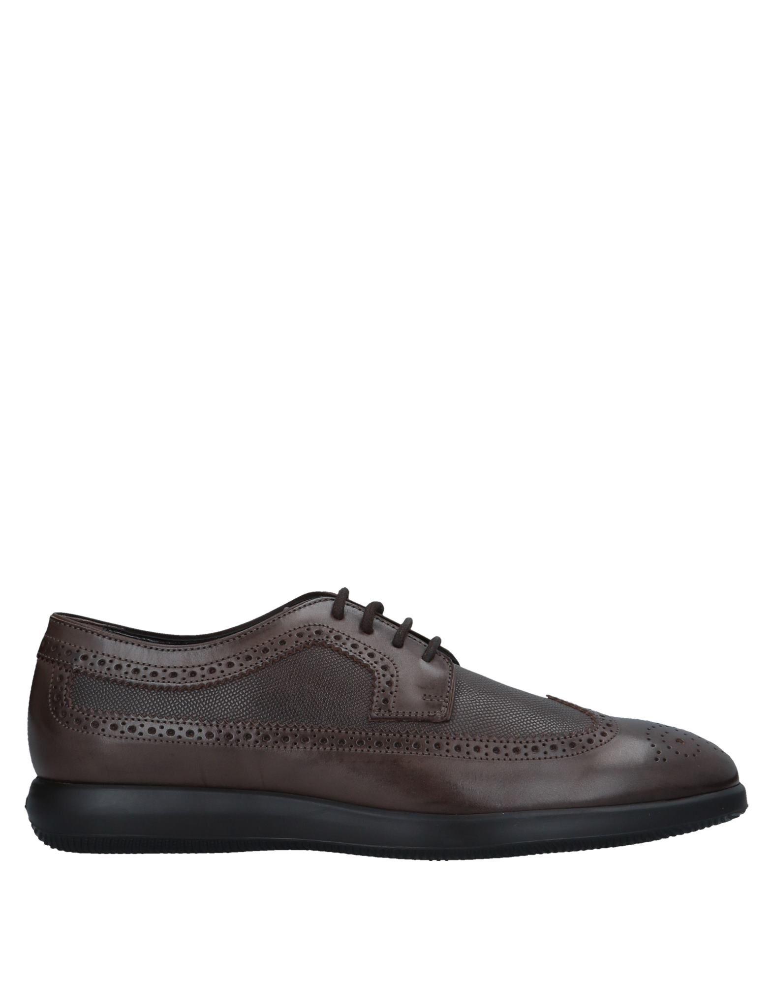 Hogan Schnürschuhe Herren  11540565OW Gute Qualität beliebte Schuhe