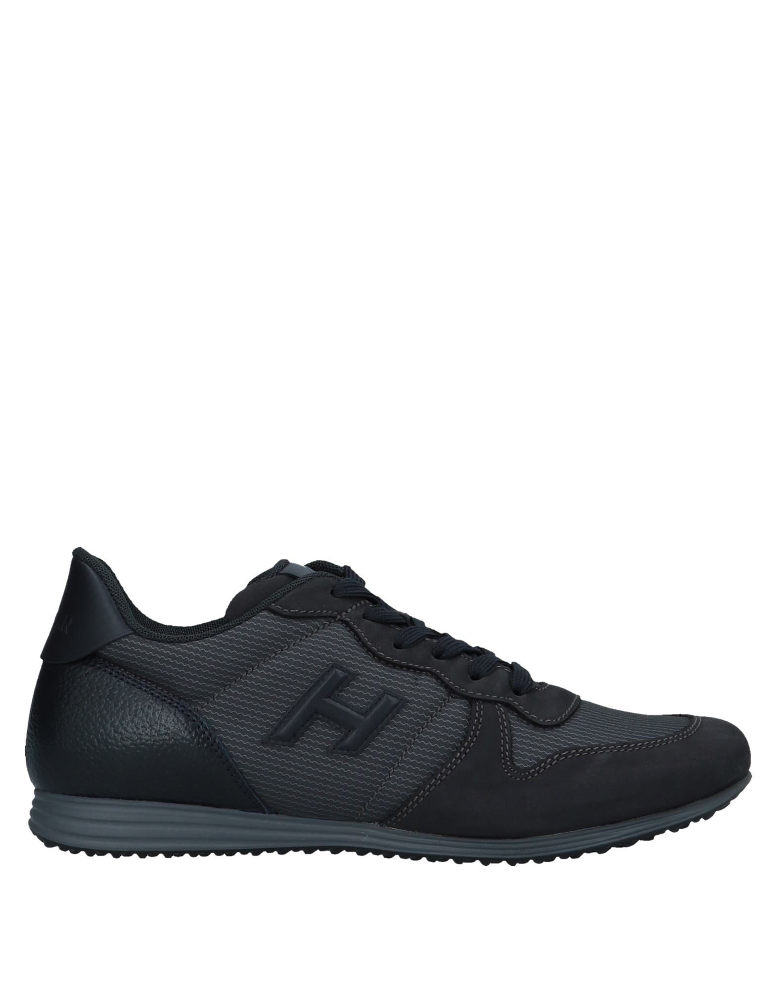 Hogan Sneakers Herren  11540570OM Gute Qualität beliebte Schuhe