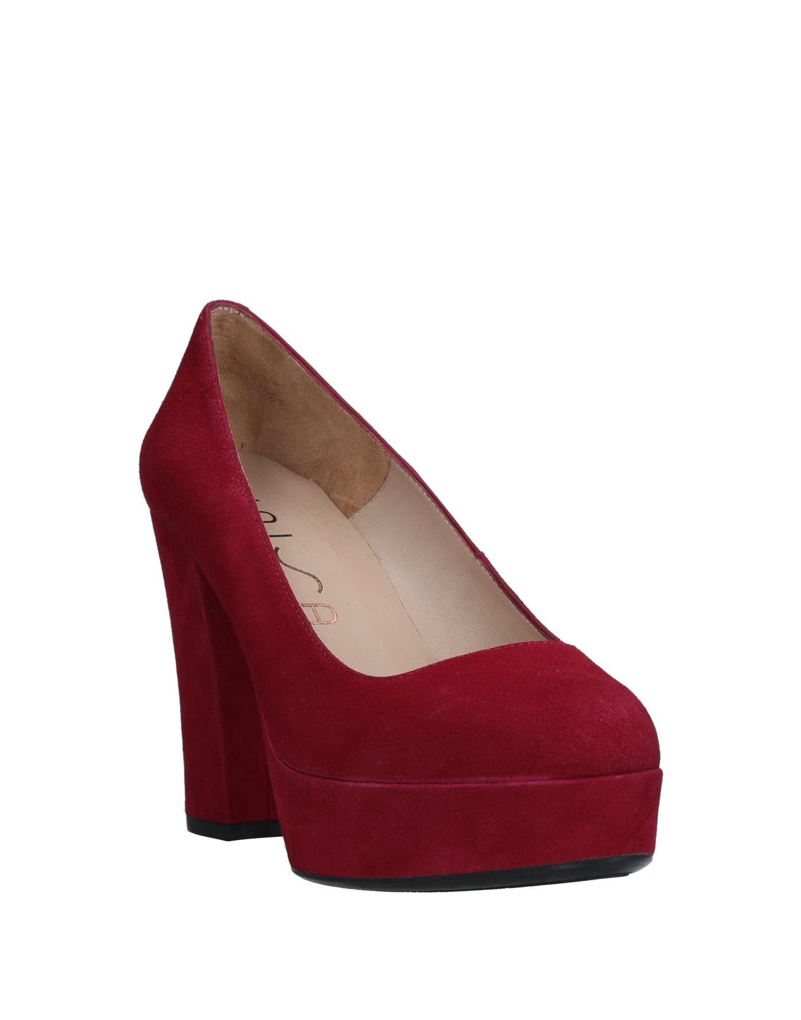 Unisa Pumps Gute Damen  11540572JE Gute Pumps Qualität beliebte Schuhe be0d84