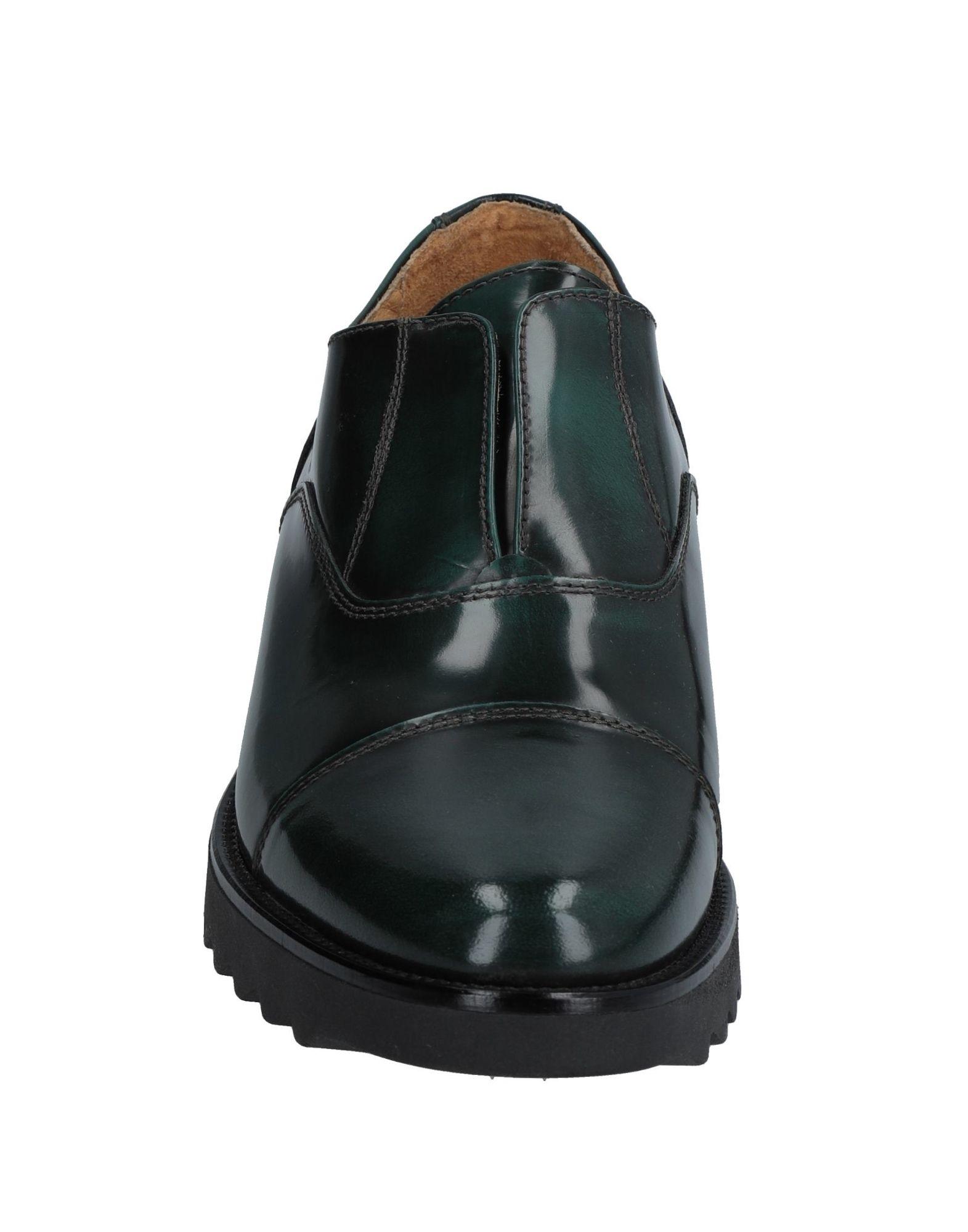 Rabatt echte Schuhe Eleven Mokassins 11540573DD Herren  11540573DD Mokassins 2b29d0