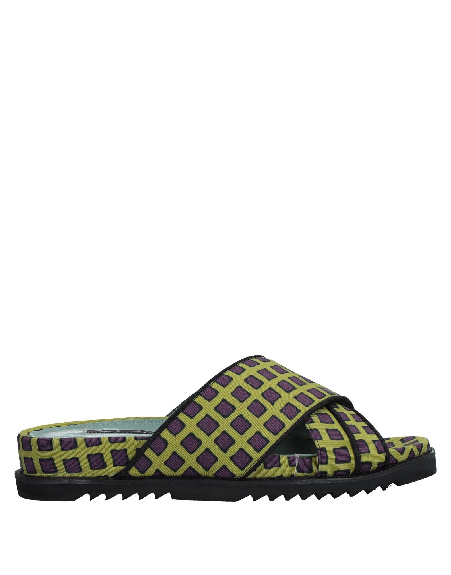 Gut um billige Schuhe zu tragenLaura Urbinati Sandalen Damen  11540575UU