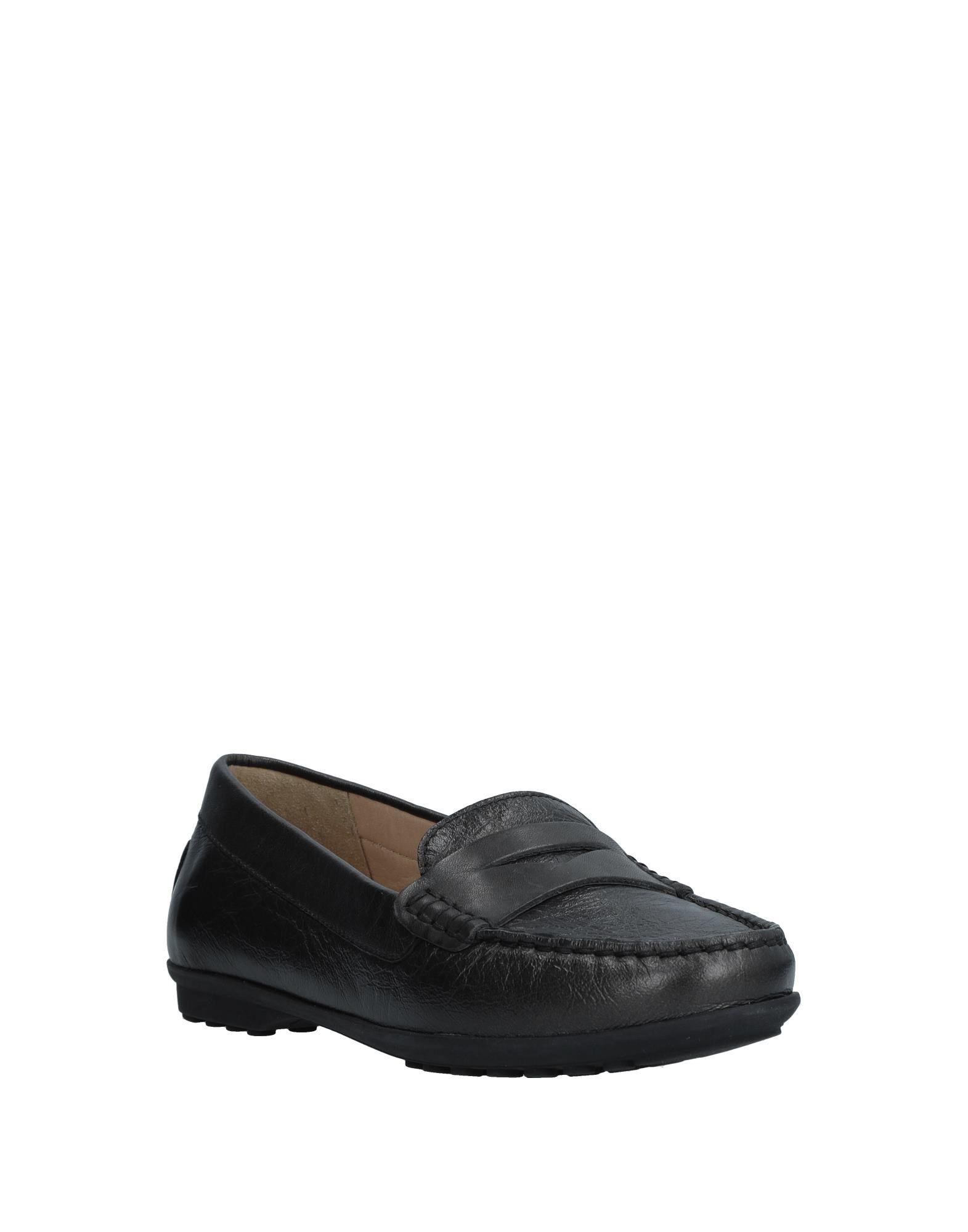 Geox Mokassins Damen   Damen 11540578PE Heiße Schuhe 782c4e