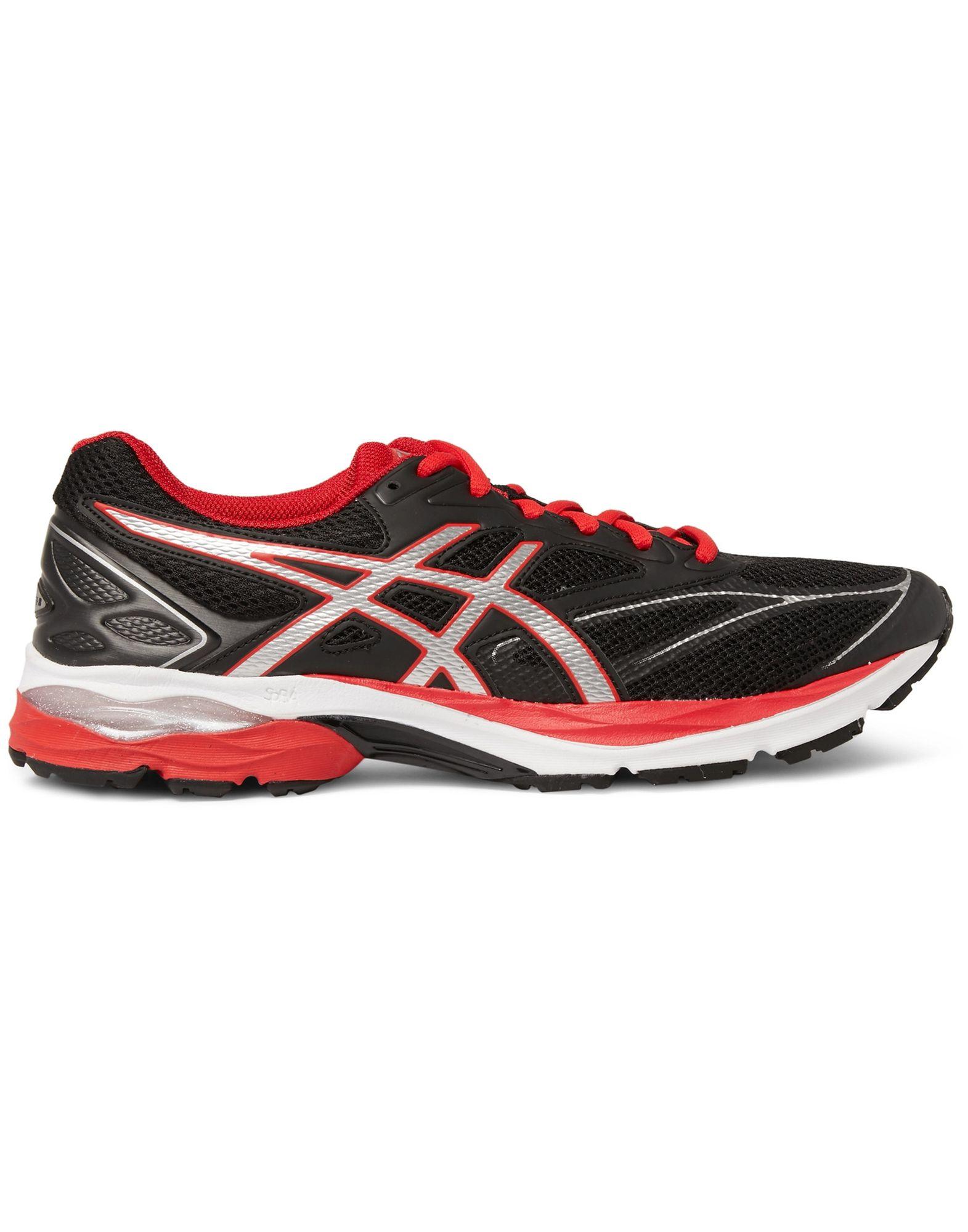 Scarpe economiche e resistenti Sneakers Asics Uomo - 11540586EG