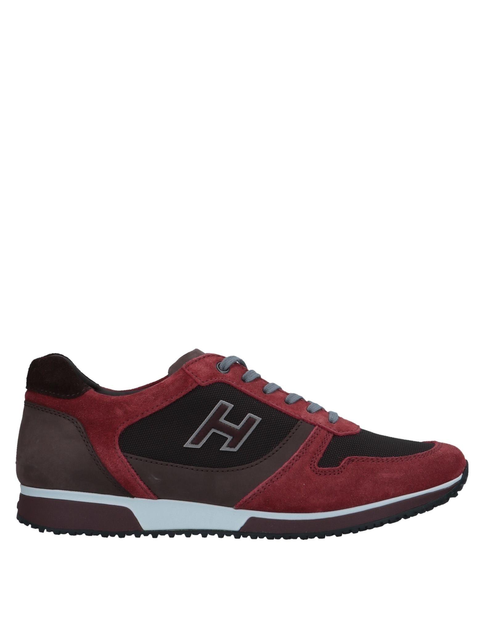 Hogan Sneakers Herren  11540591PF Gute Qualität beliebte Schuhe
