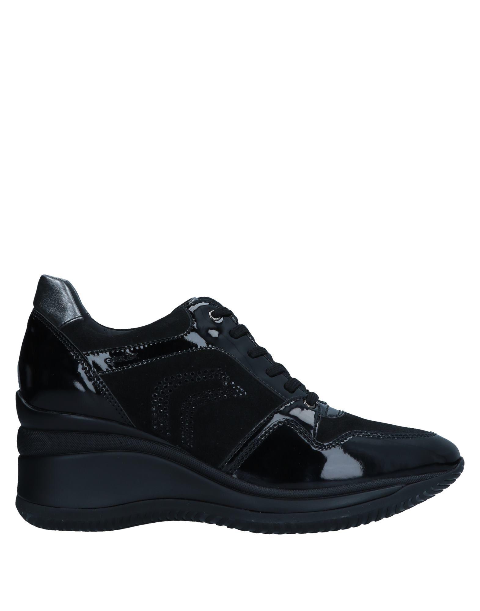 Moda Donna Sneakers Geox Donna Moda - 11540597MC 85dde1