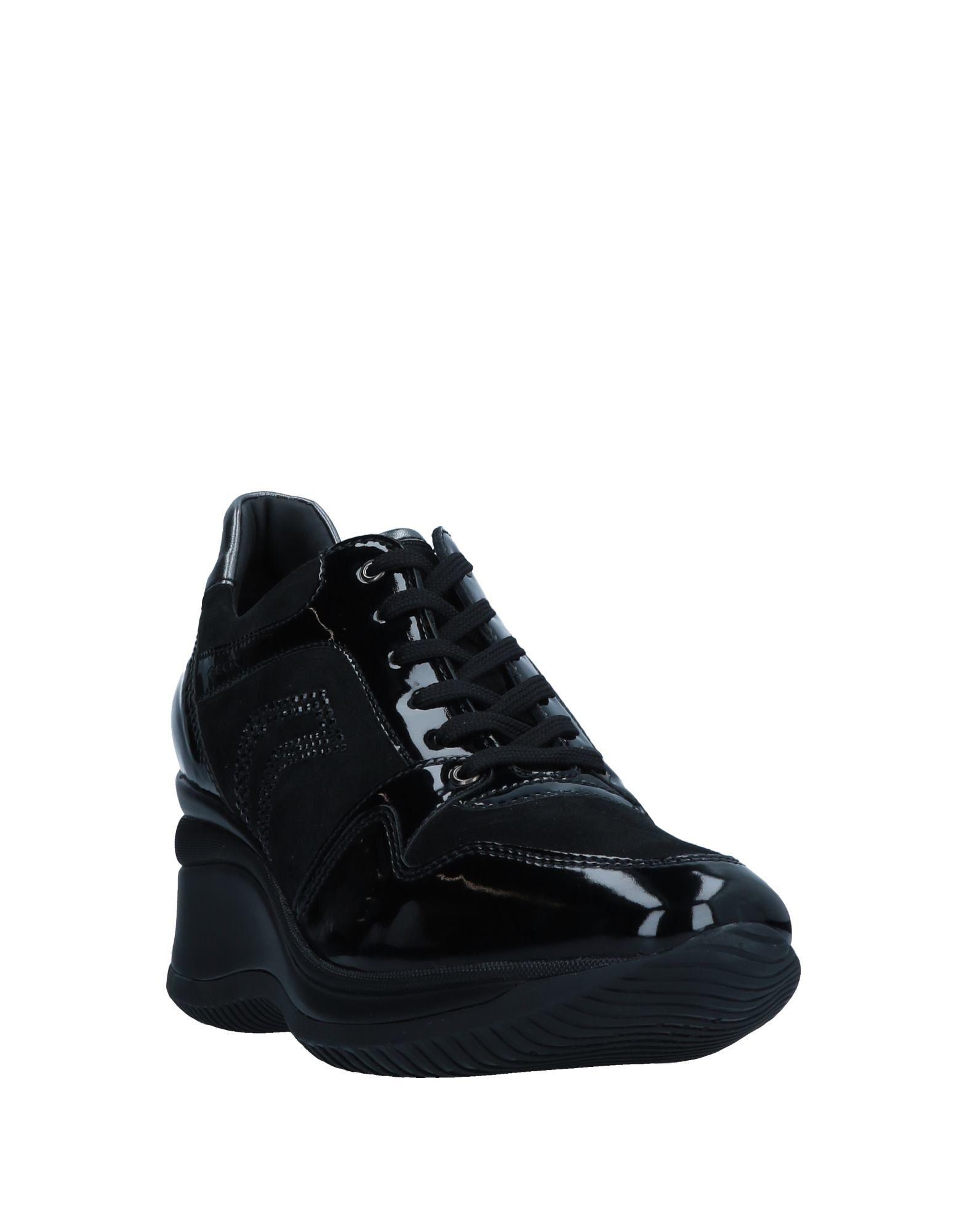 Geox Sneakers Damen  11540597MC Gute Qualität beliebte Schuhe