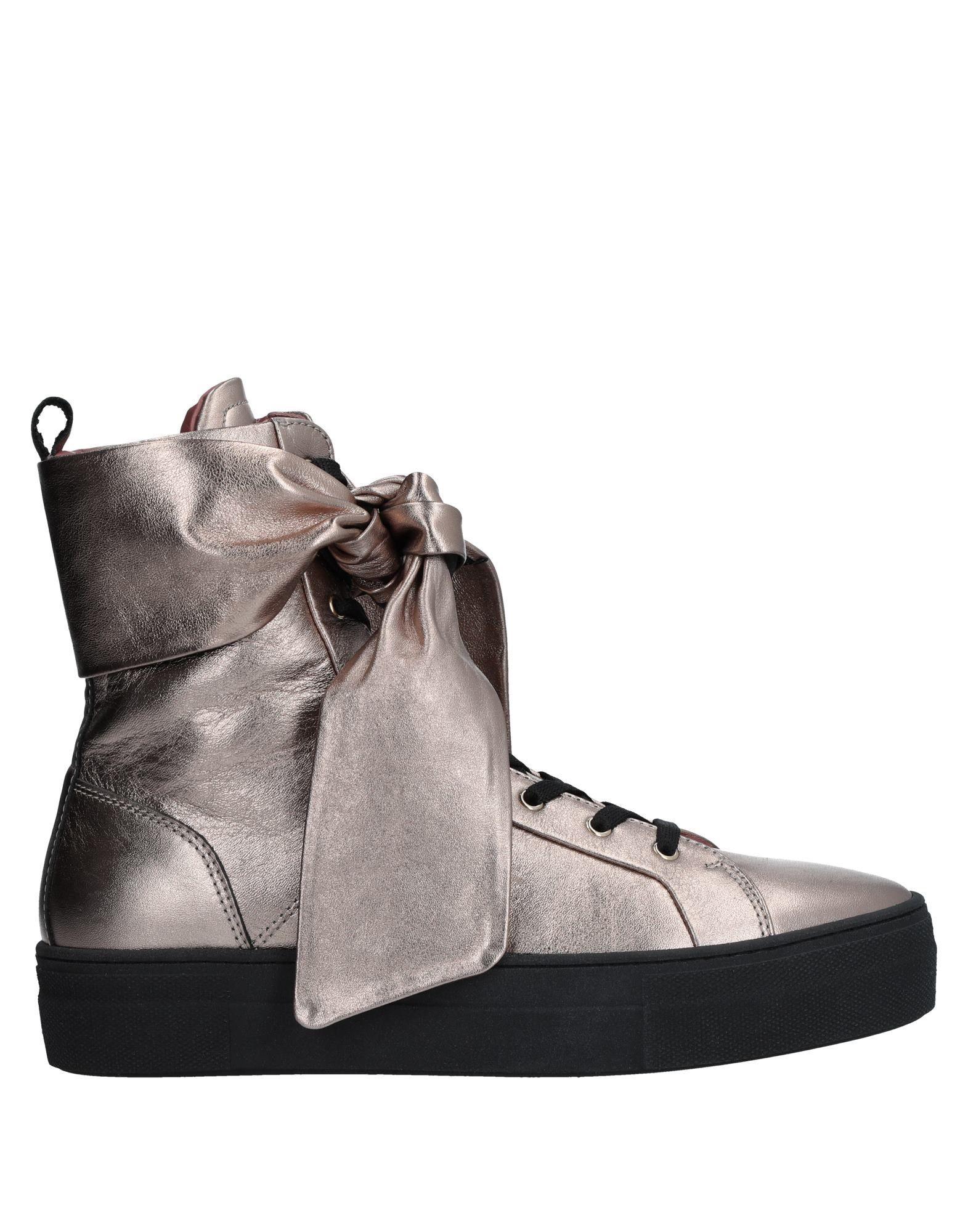 Andrea Morelli Sneakers Damen  11540598UP Gute Qualität beliebte Schuhe