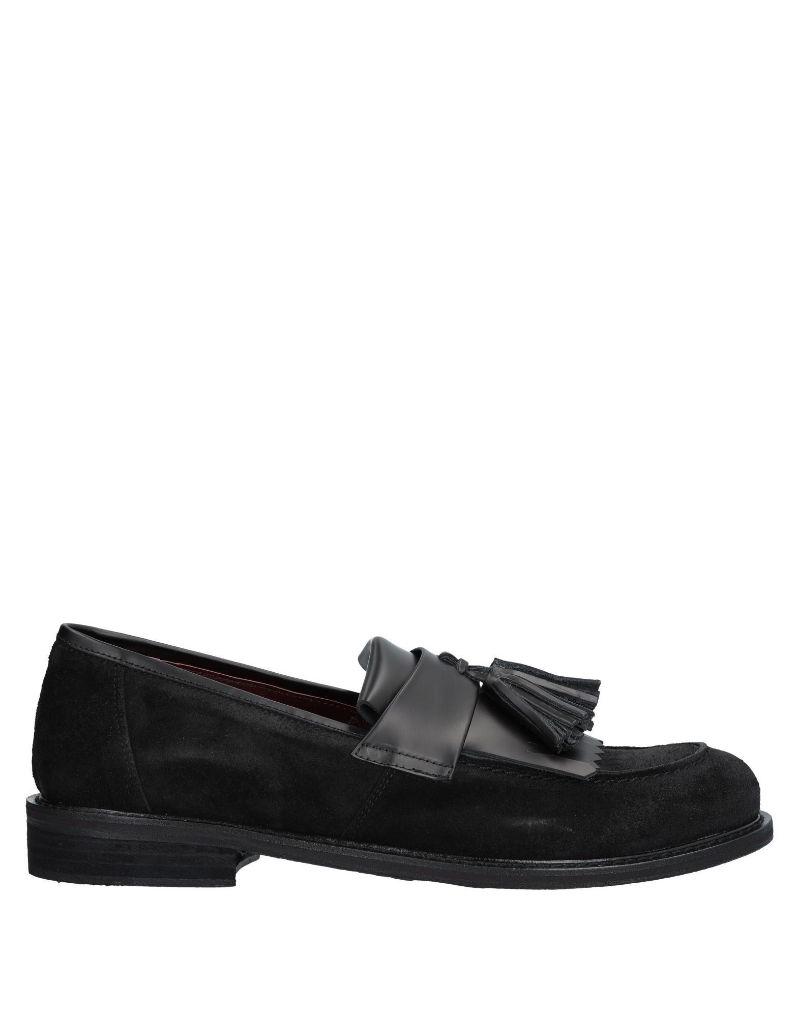 Tsd12 Mokassins Herren  11540603NO Gute Qualität beliebte Schuhe