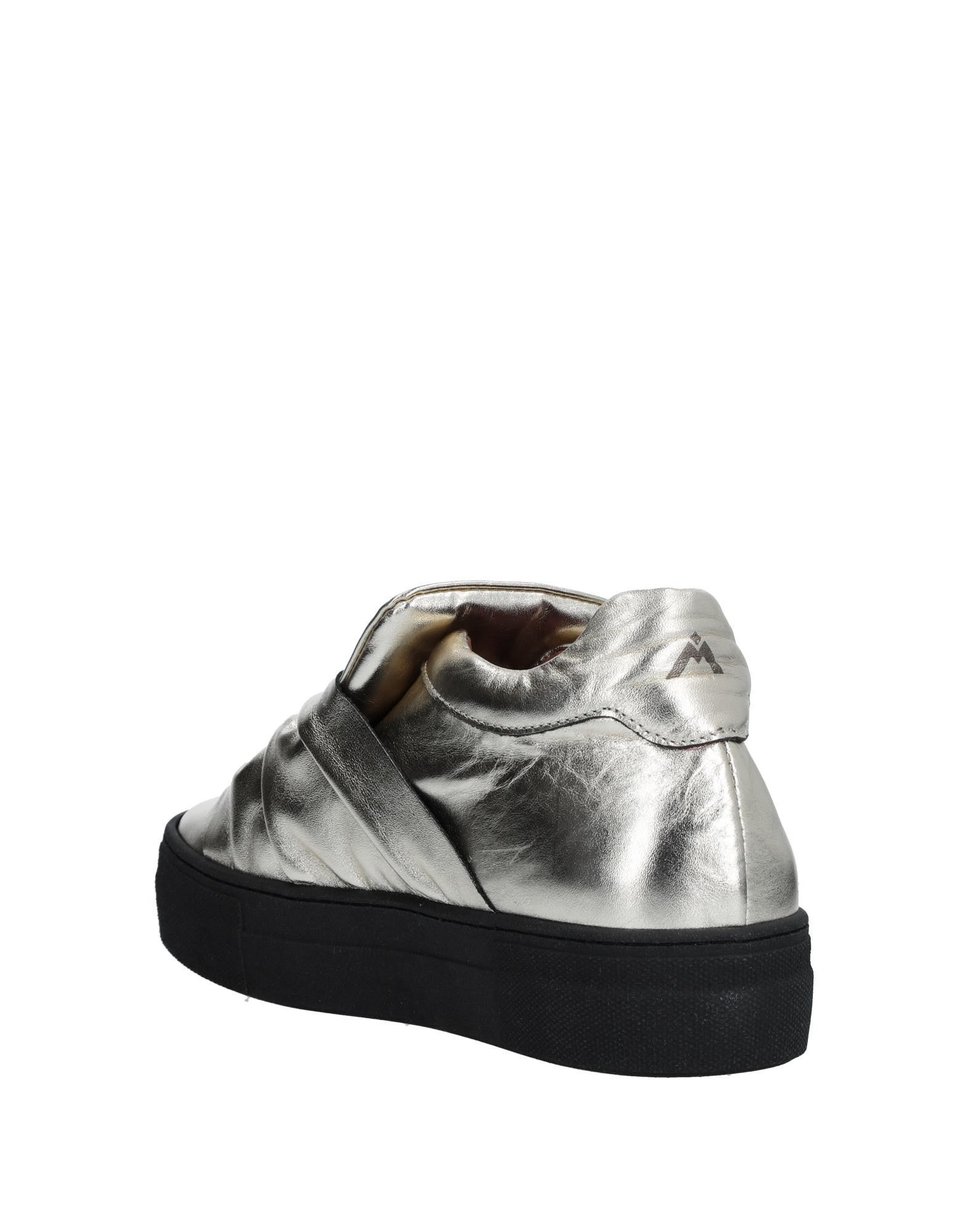 Andrea 11540604GE Morelli Sneakers Damen  11540604GE Andrea Gute Qualität beliebte Schuhe e30e53