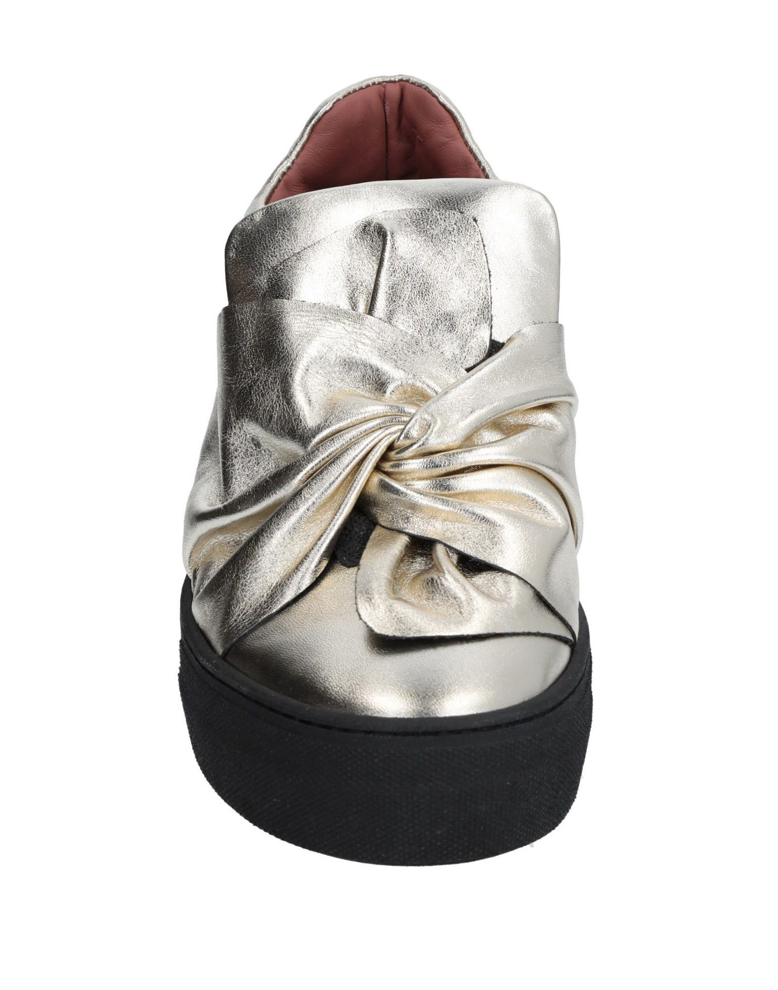 Andrea Morelli Sneakers Damen  11540604GE Qualität Gute Qualität 11540604GE beliebte Schuhe e170b9
