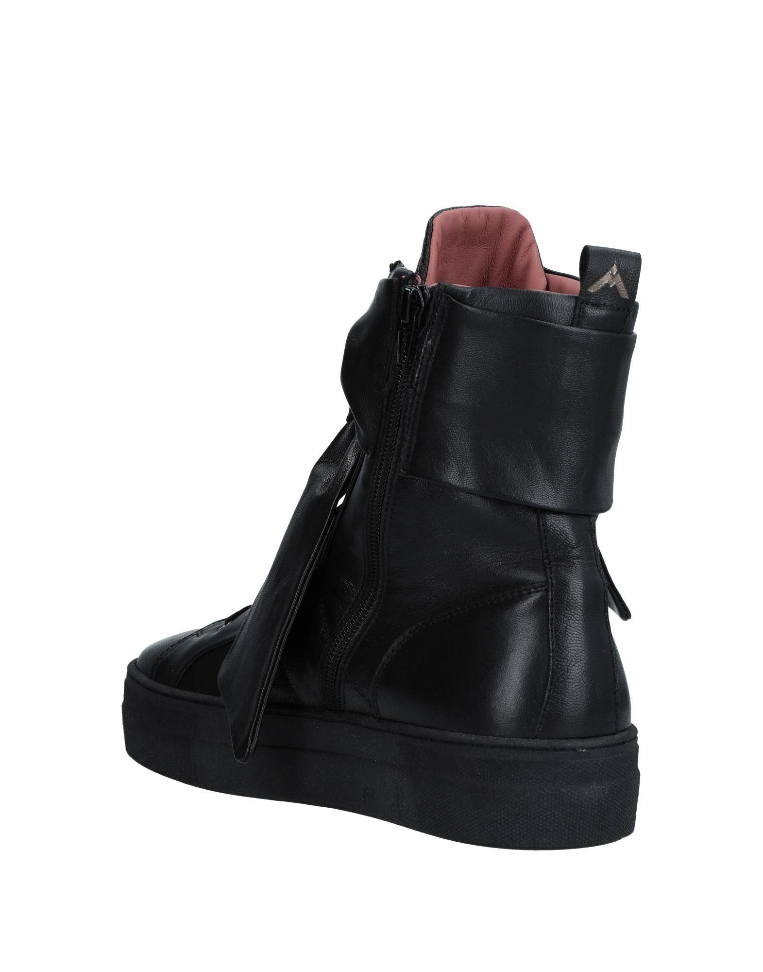 Andrea Morelli Morelli Morelli Sneakers Damen  11540607AT Gute Qualität beliebte Schuhe e68247