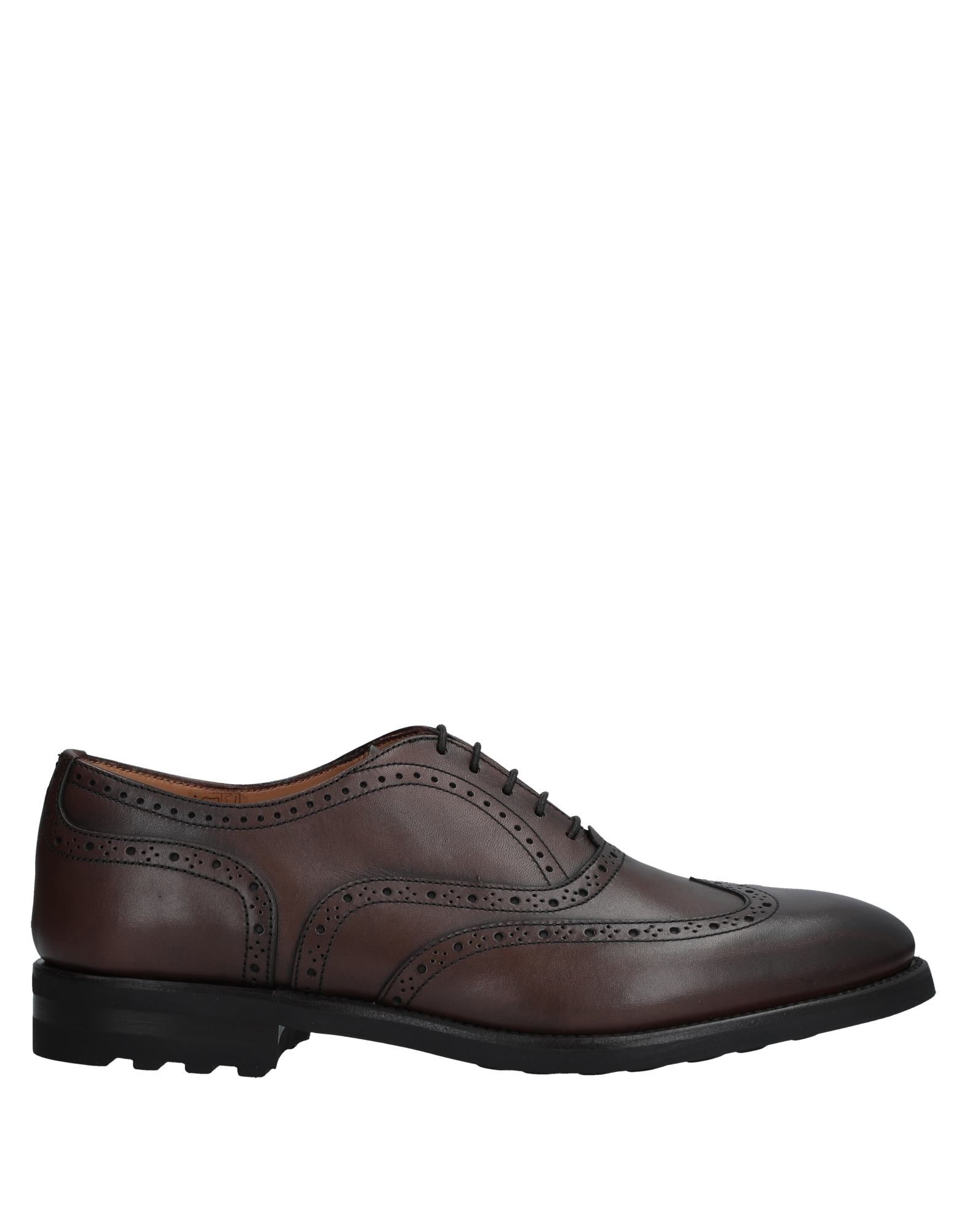 Fabi Schnürschuhe Herren  11540613HI Gute Qualität beliebte Schuhe