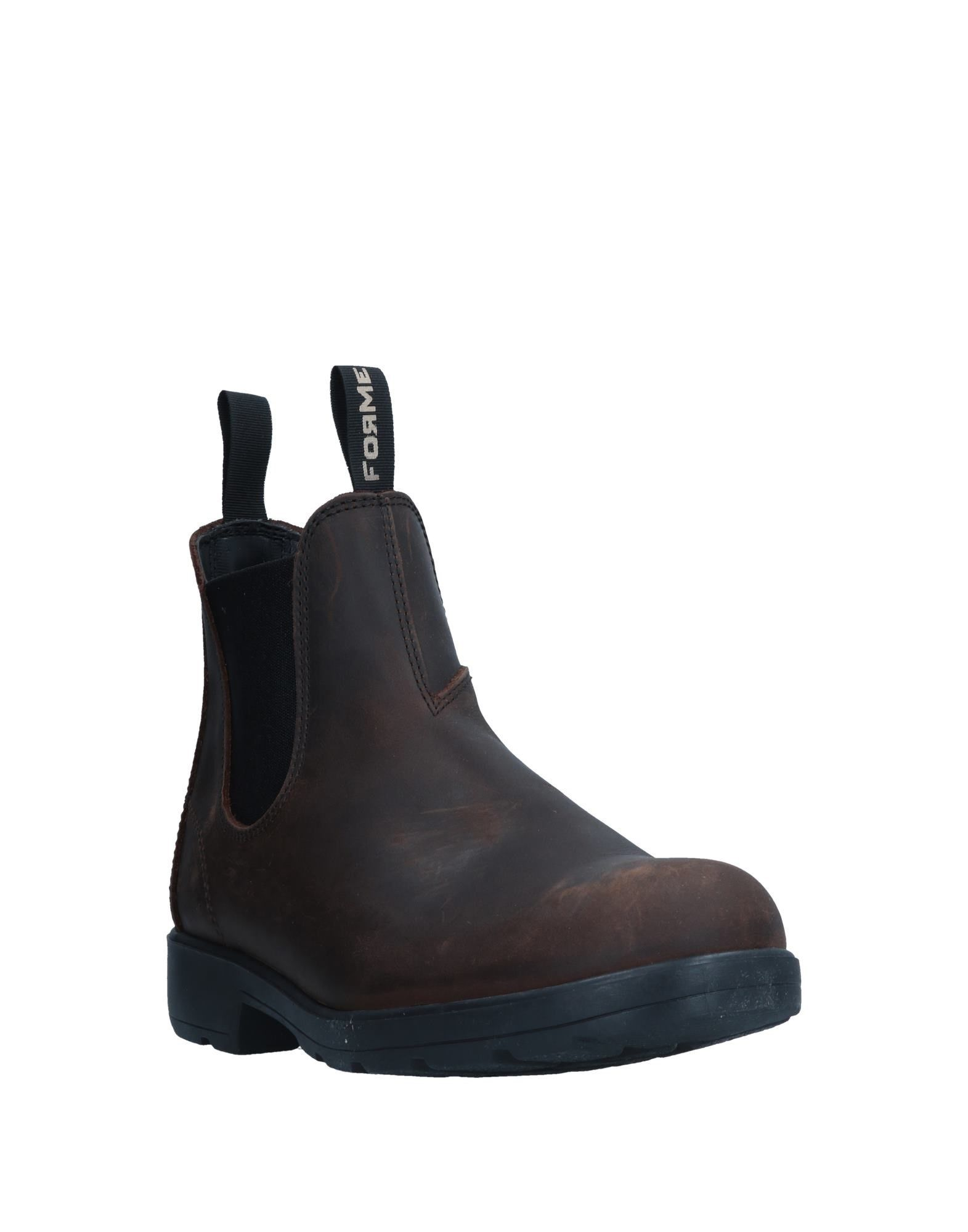Foяme Boots - - - Men Foяme Boots online on  Canada - 11540615QI 09a826