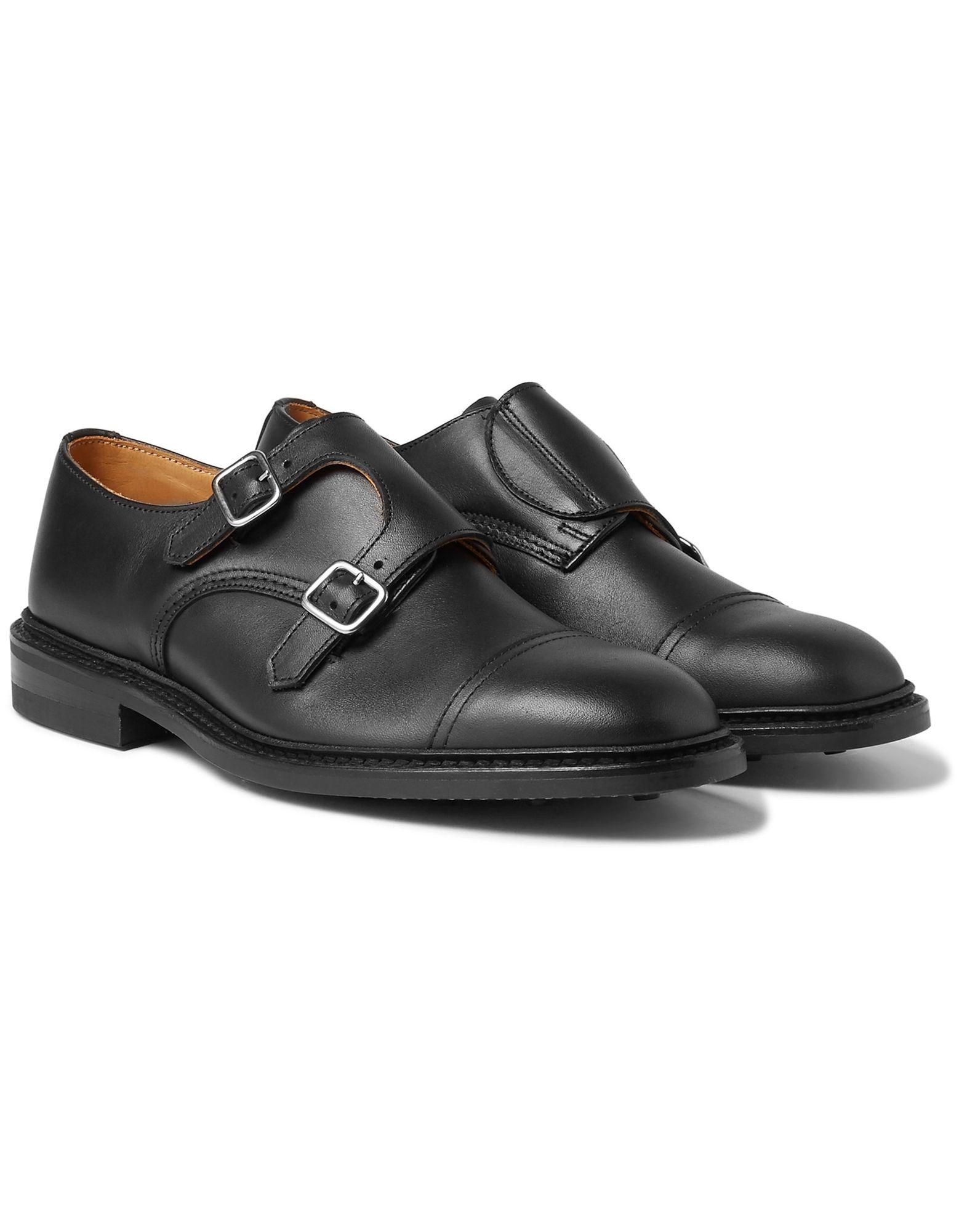 Tricker's Mokassins Herren  11540629NF Gute Qualität beliebte Schuhe