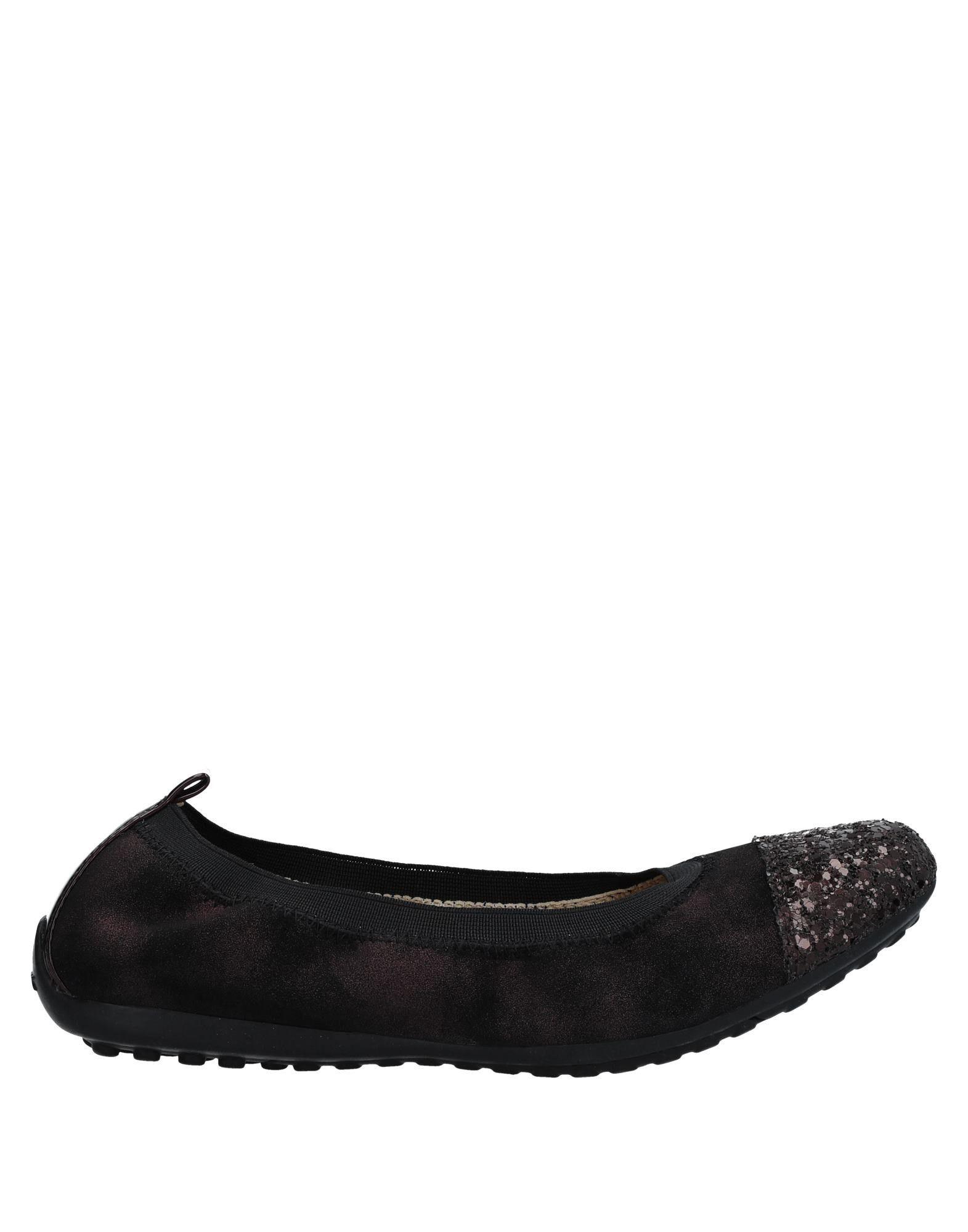 Geox 11540641SK Ballerinas Damen  11540641SK Geox Gute Qualität beliebte Schuhe a1f803