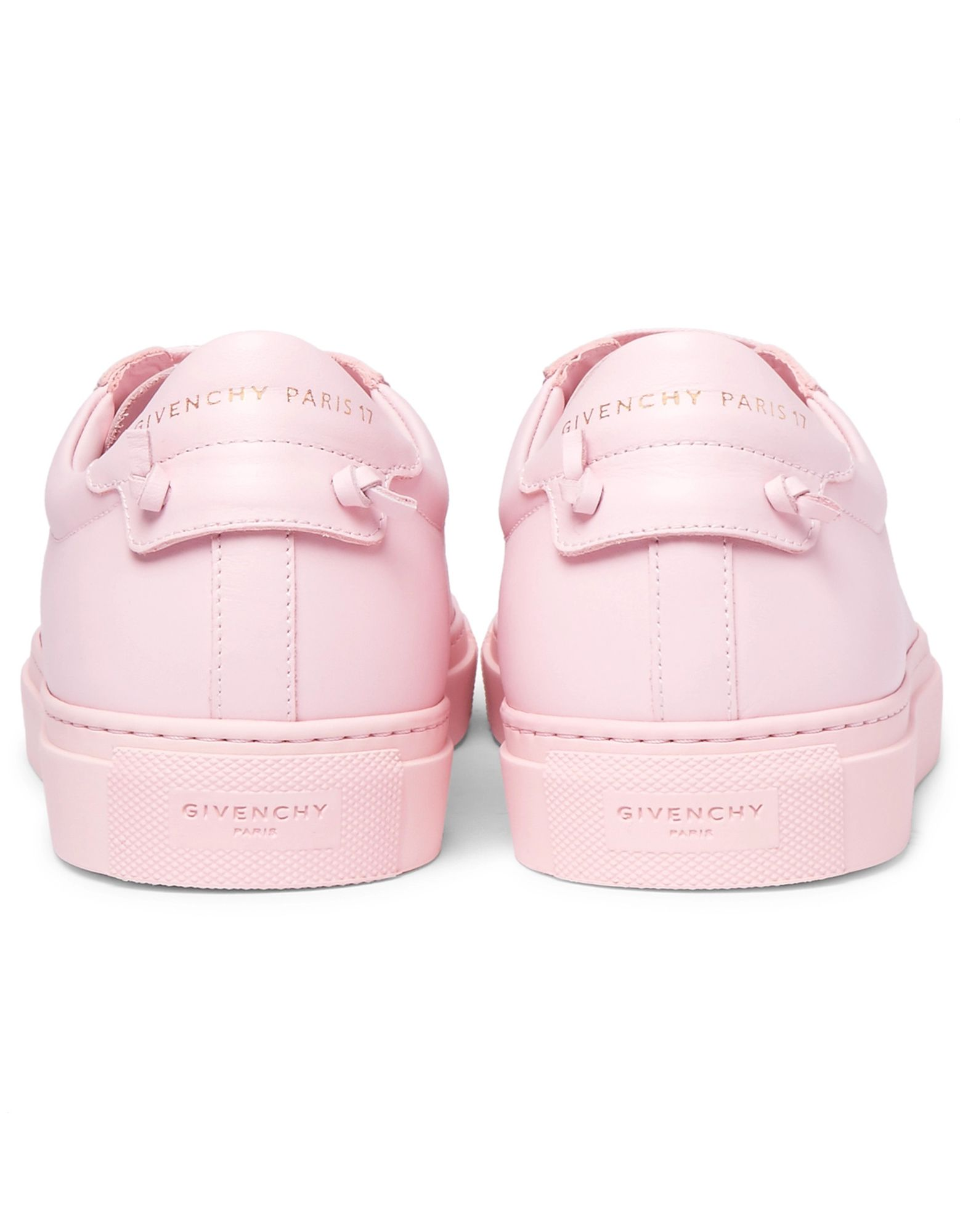 Givenchy Sneakers Herren  11540647LA Gute Qualität beliebte Schuhe