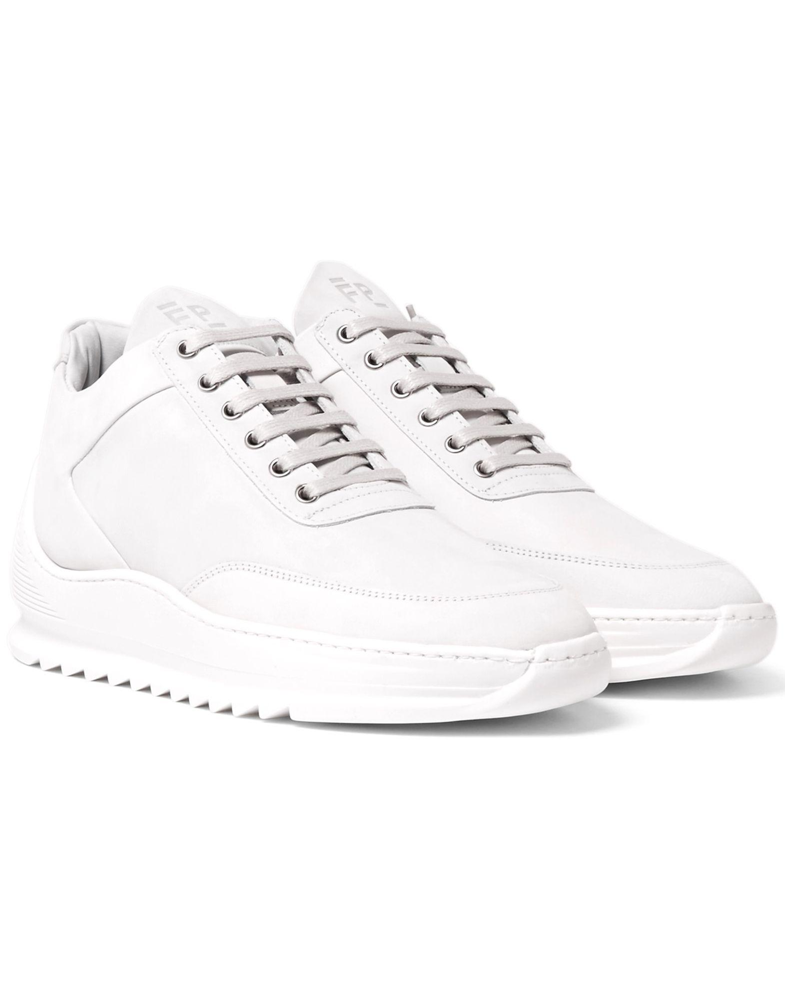 Filling Pieces Sneakers Herren  11540652HN Gute Qualität beliebte Schuhe