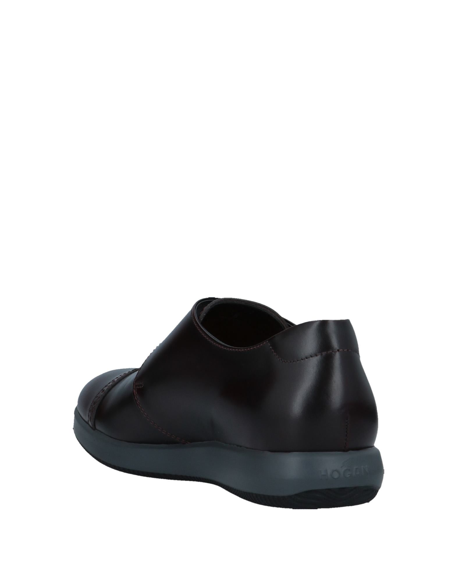 Hogan Gute Mokassins Herren  11540657WO Gute Hogan Qualität beliebte Schuhe 7206b5