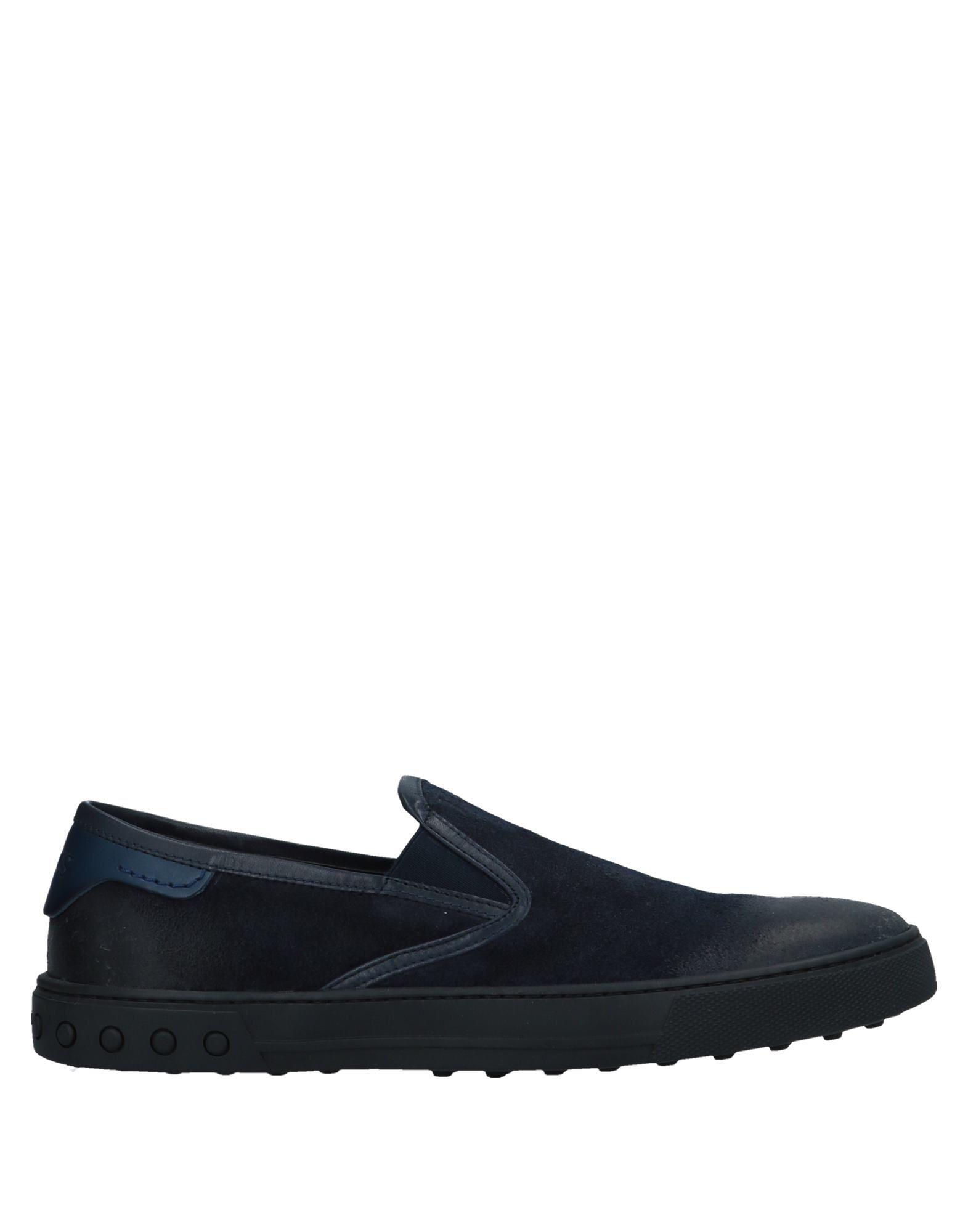 Tod's Sneakers Herren   Herren 11540665AJ  2daec1