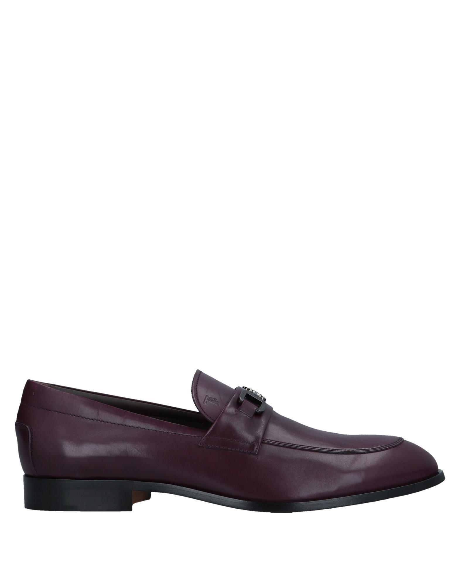 Tod's Mokassins Herren beliebte  11540667IF Gute Qualität beliebte Herren Schuhe 99f45a