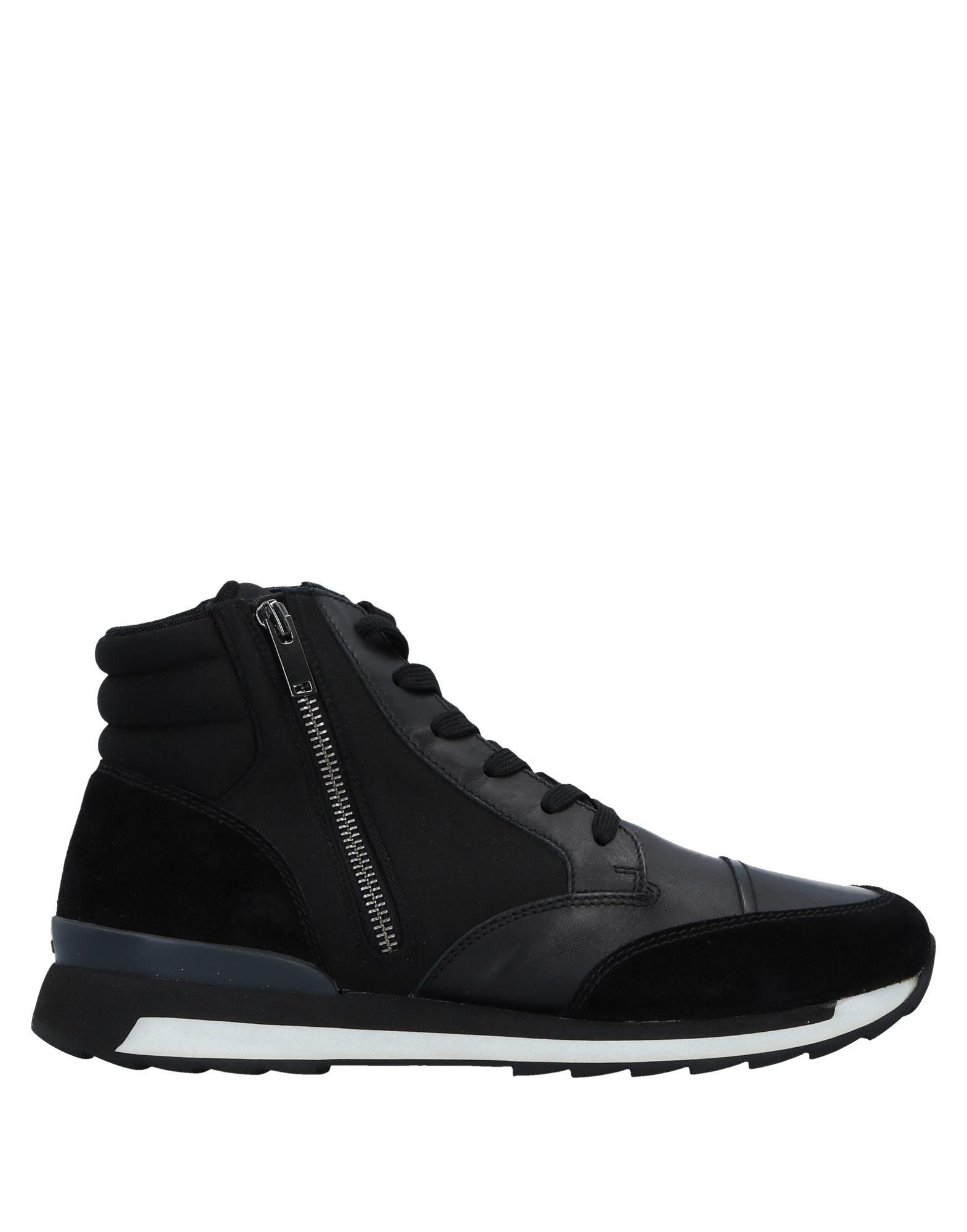 Hogan 11540673BB Rebel Sneakers Herren  11540673BB Hogan 6b14c9