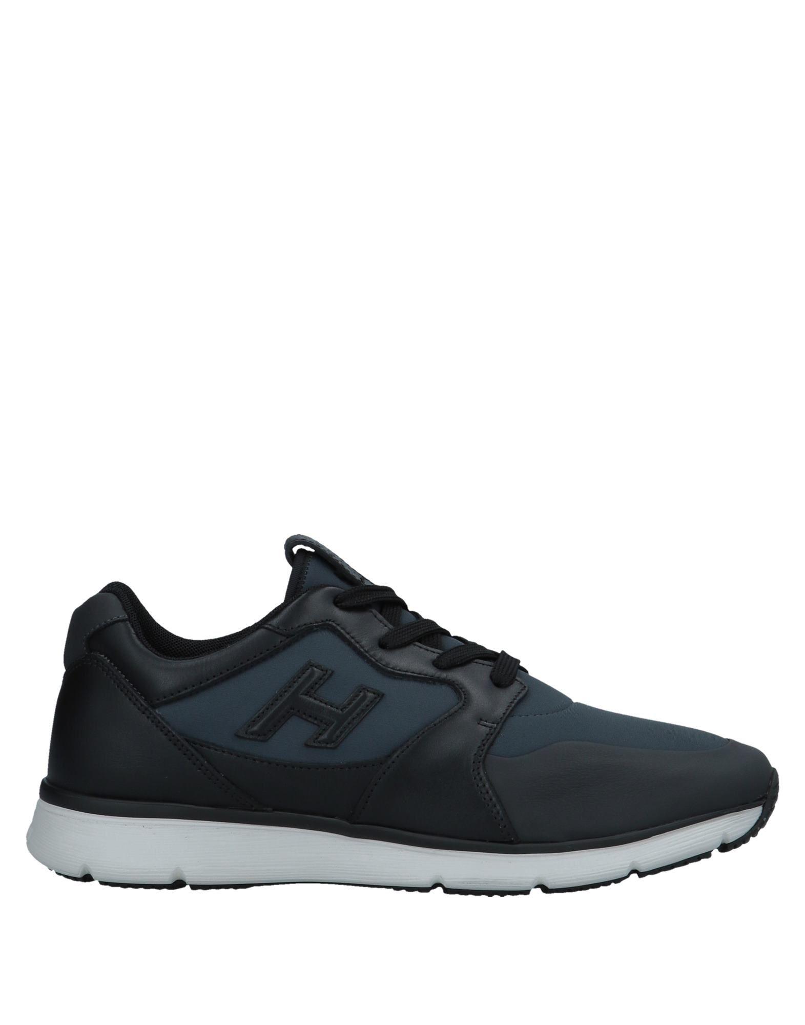 Hogan Sneakers Herren  11540685JM Gute Qualität beliebte Schuhe