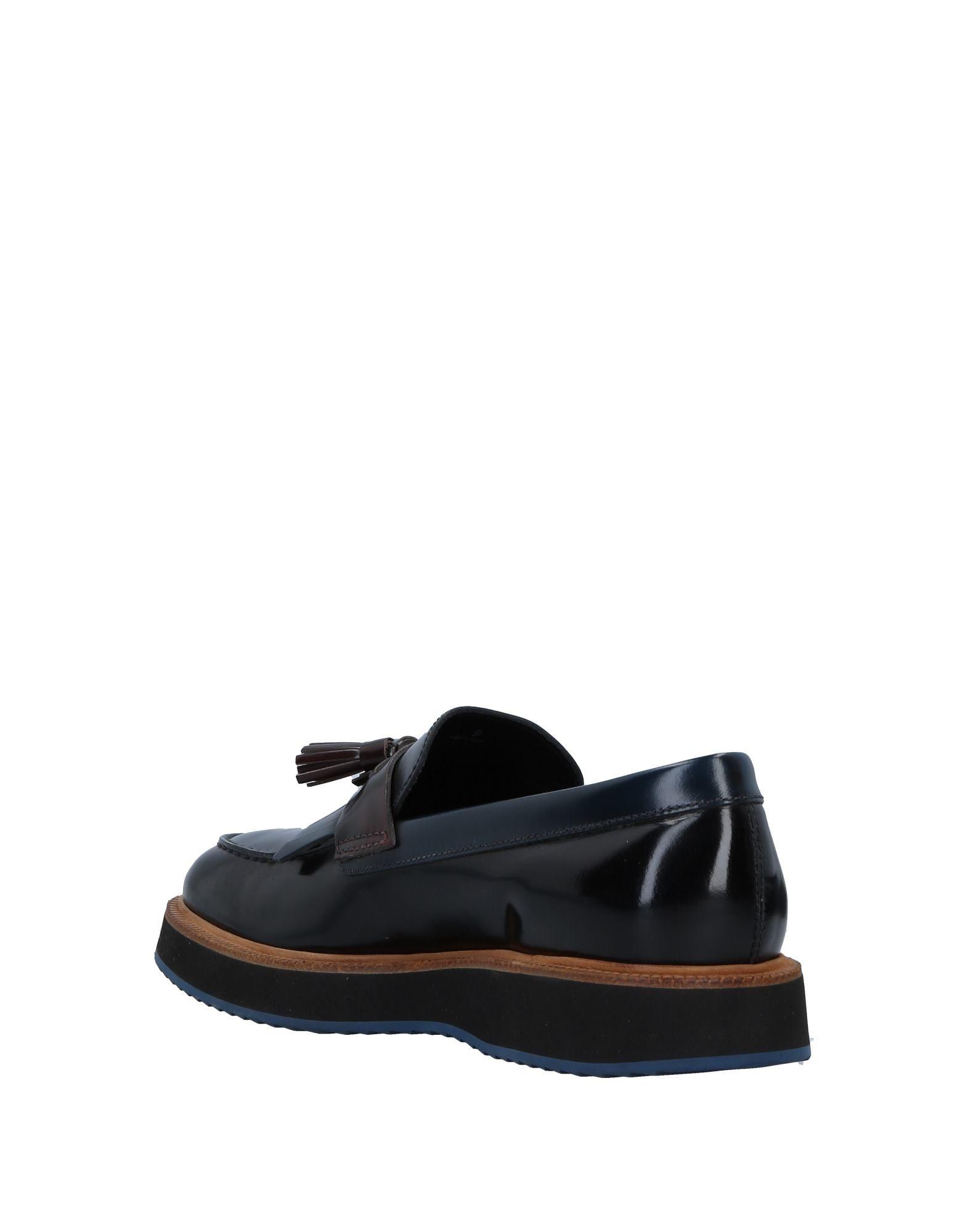 Hogan Mokassins Herren Schuhe  11540686DA Heiße Schuhe Herren 23d336
