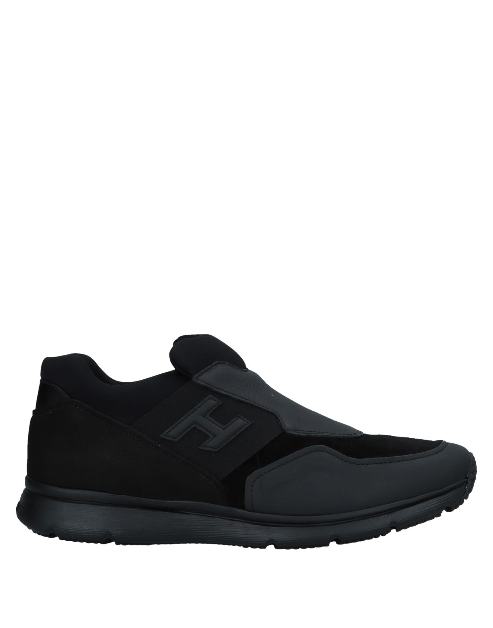 Hogan Sneakers Herren  11540693QF Gute Qualität beliebte Schuhe