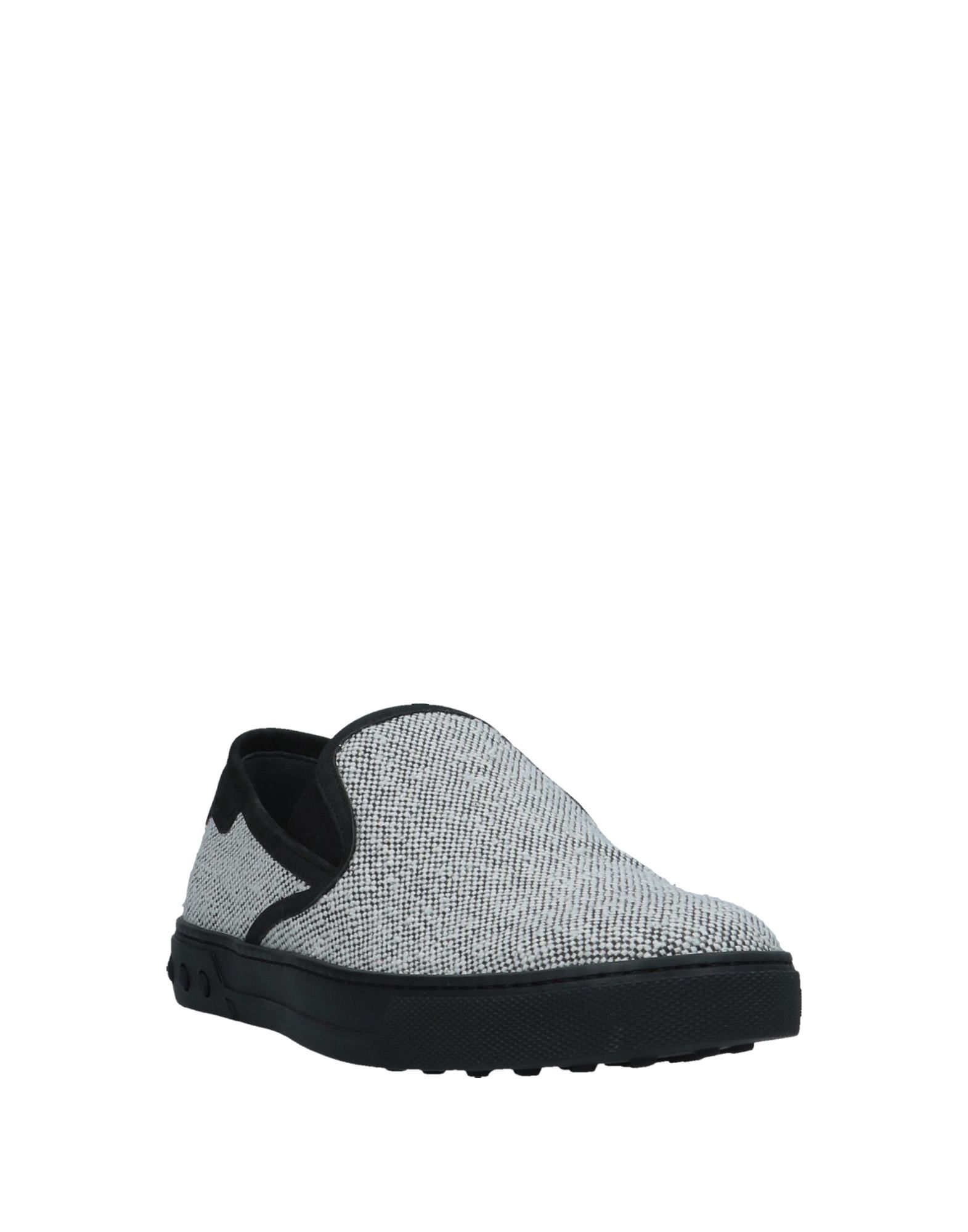 Tod's Gute Sneakers Herren  11540699OL Gute Tod's Qualität beliebte Schuhe 294c8d