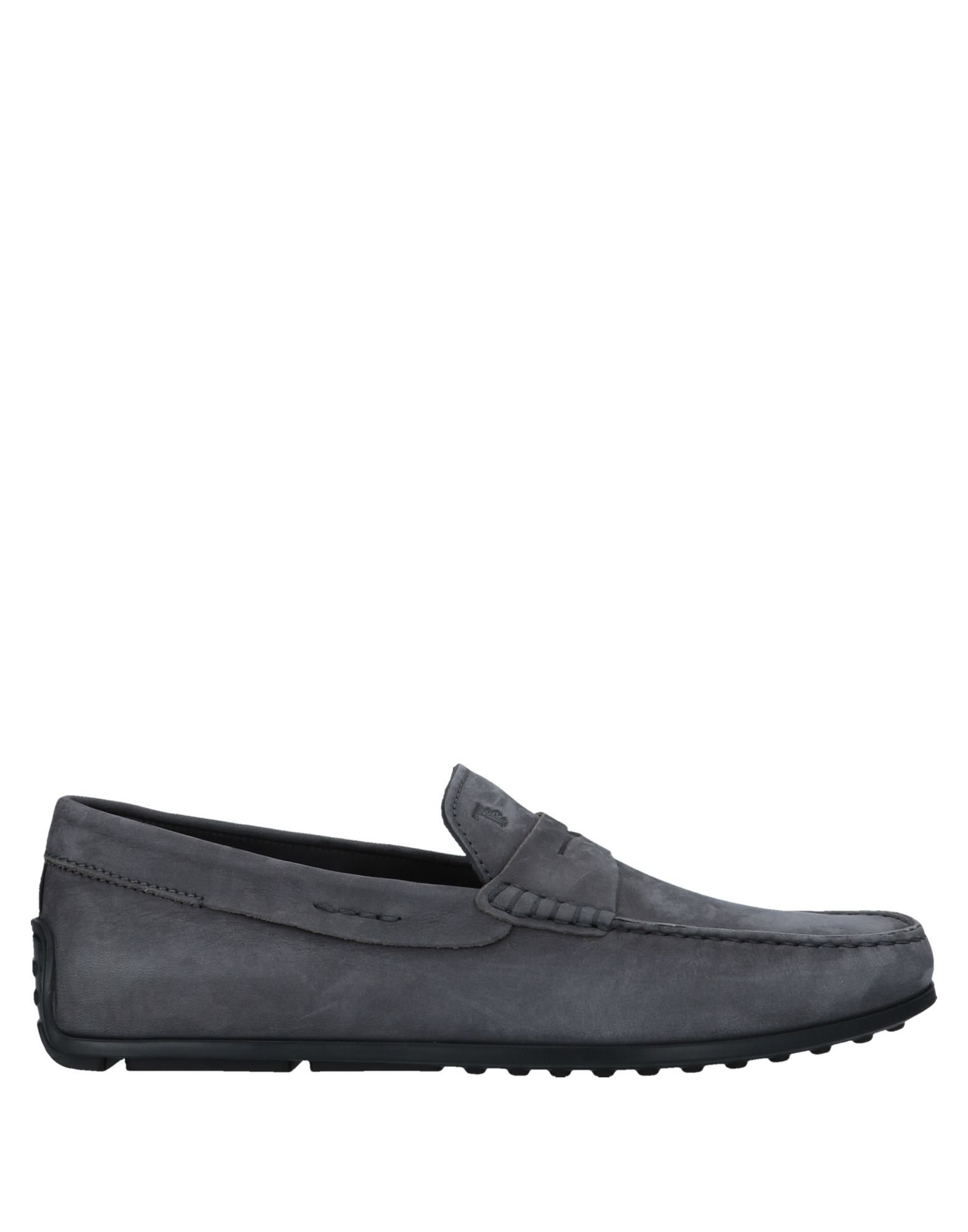 Tod's Mokassins Herren  11540700VF Gute Qualität beliebte Schuhe