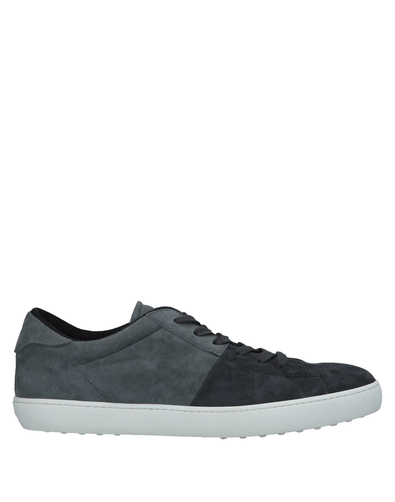 Tod's Sneakers Herren  11540705MV Gute Qualität beliebte Schuhe