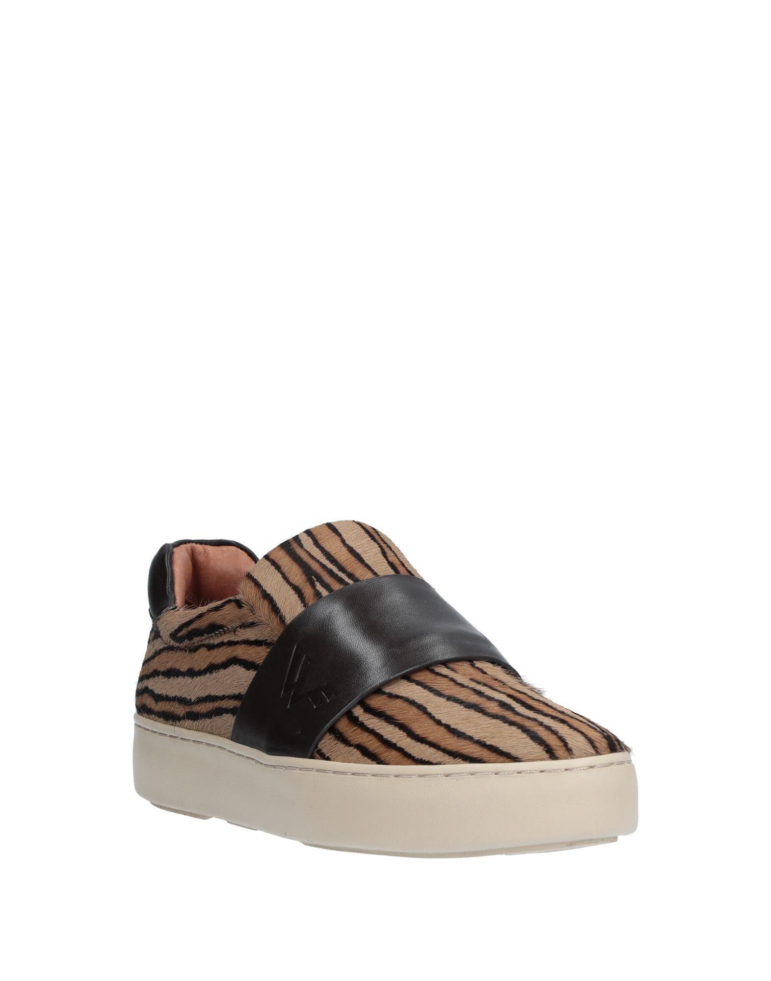Gut um billige Damen Schuhe zu tragenWhat For Sneakers Damen billige  11540707TF a324b7
