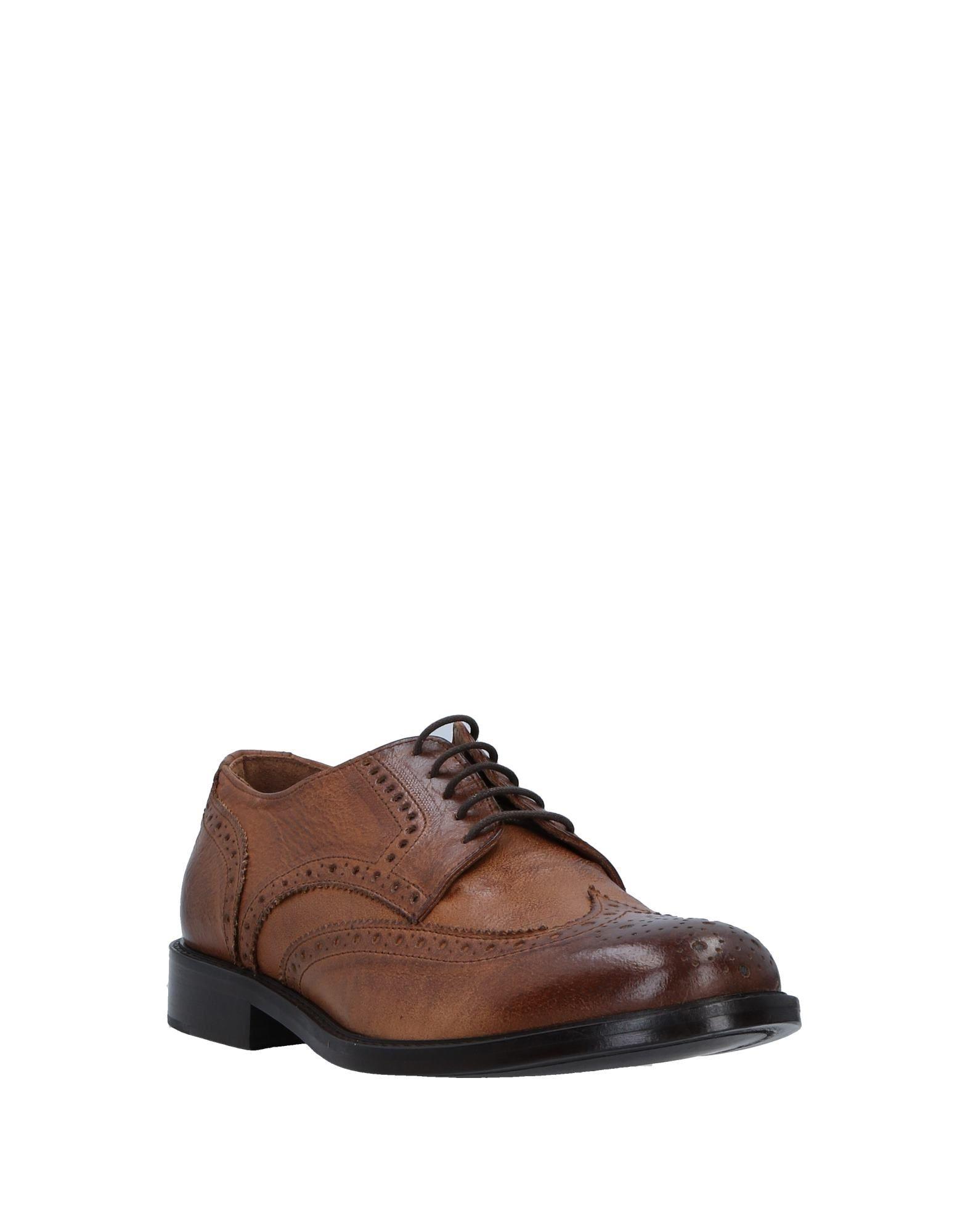 Wiskey Heiße Schnürschuhe Herren  11540708FE Heiße Wiskey Schuhe d07f18