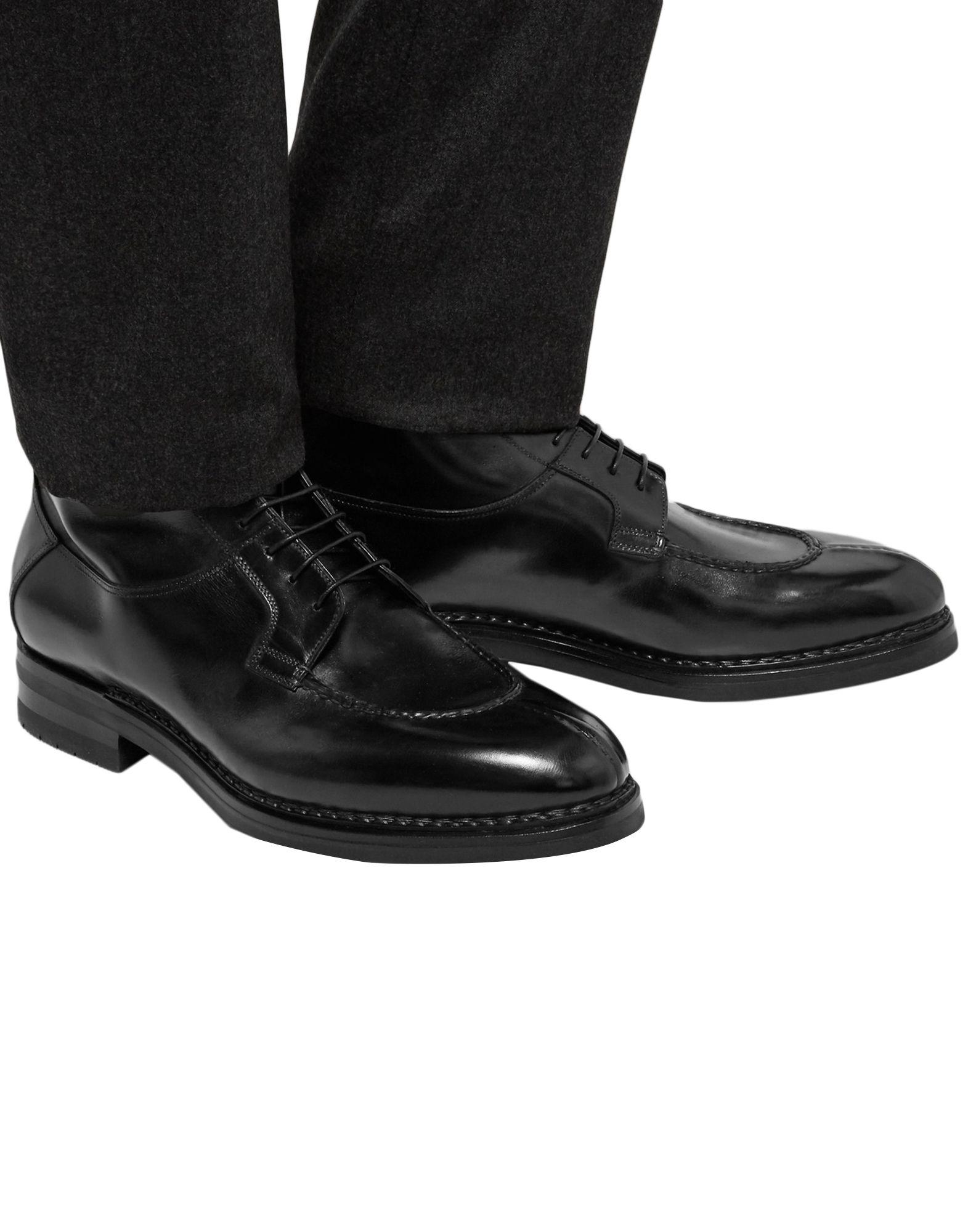 Santoni Stiefelette Herren  beliebte 11540732IT Gute Qualität beliebte  Schuhe e5d25c