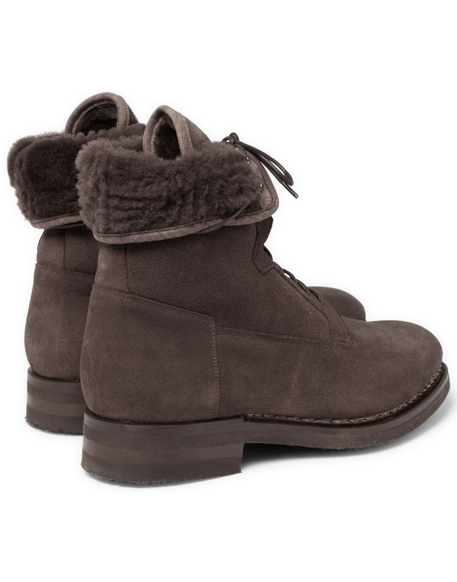 Santoni Boots - - - Men Santoni Boots online on  Australia - 11540735KB d5bd21
