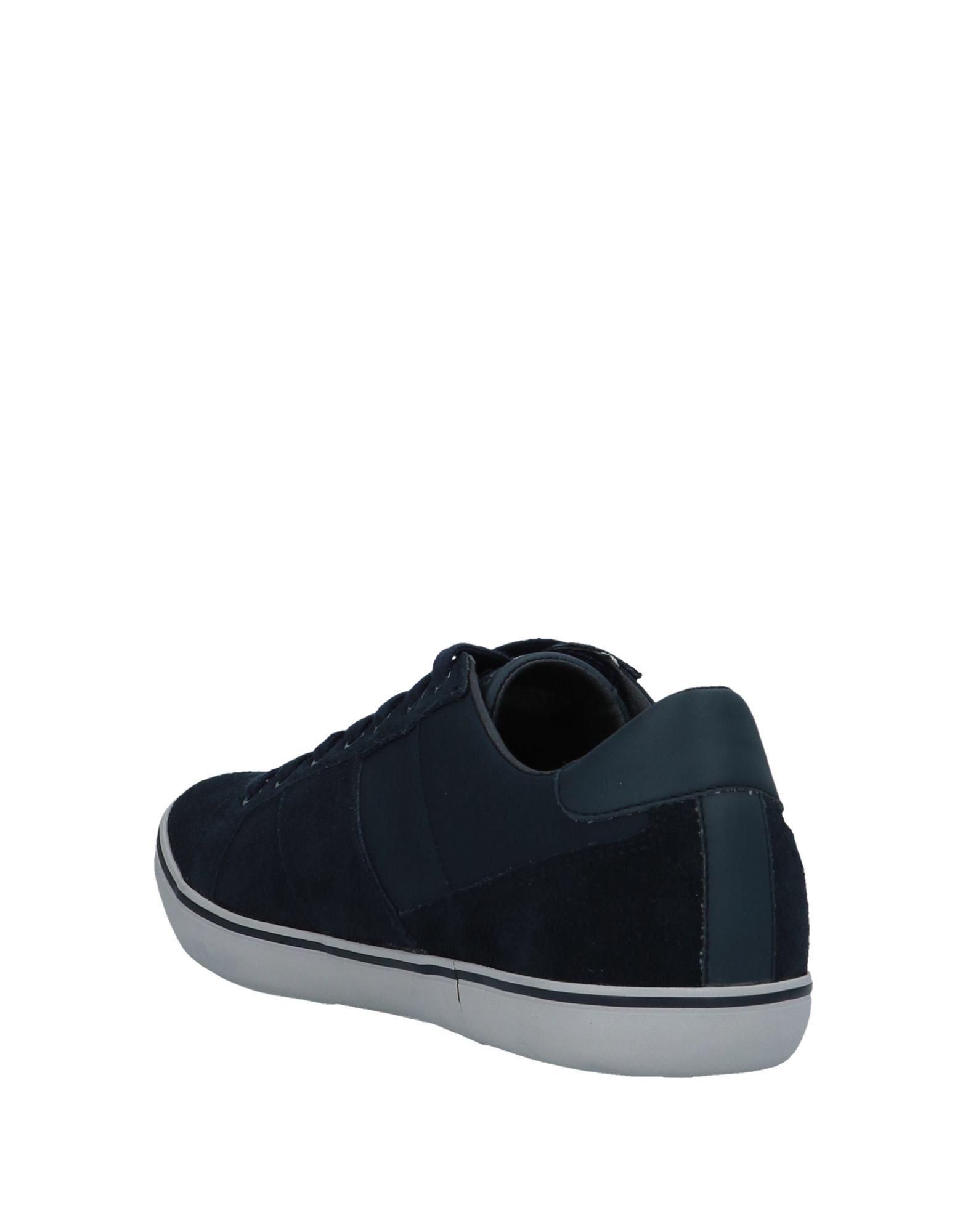 Moda Sneakers Geox Uomo - 11540736QE
