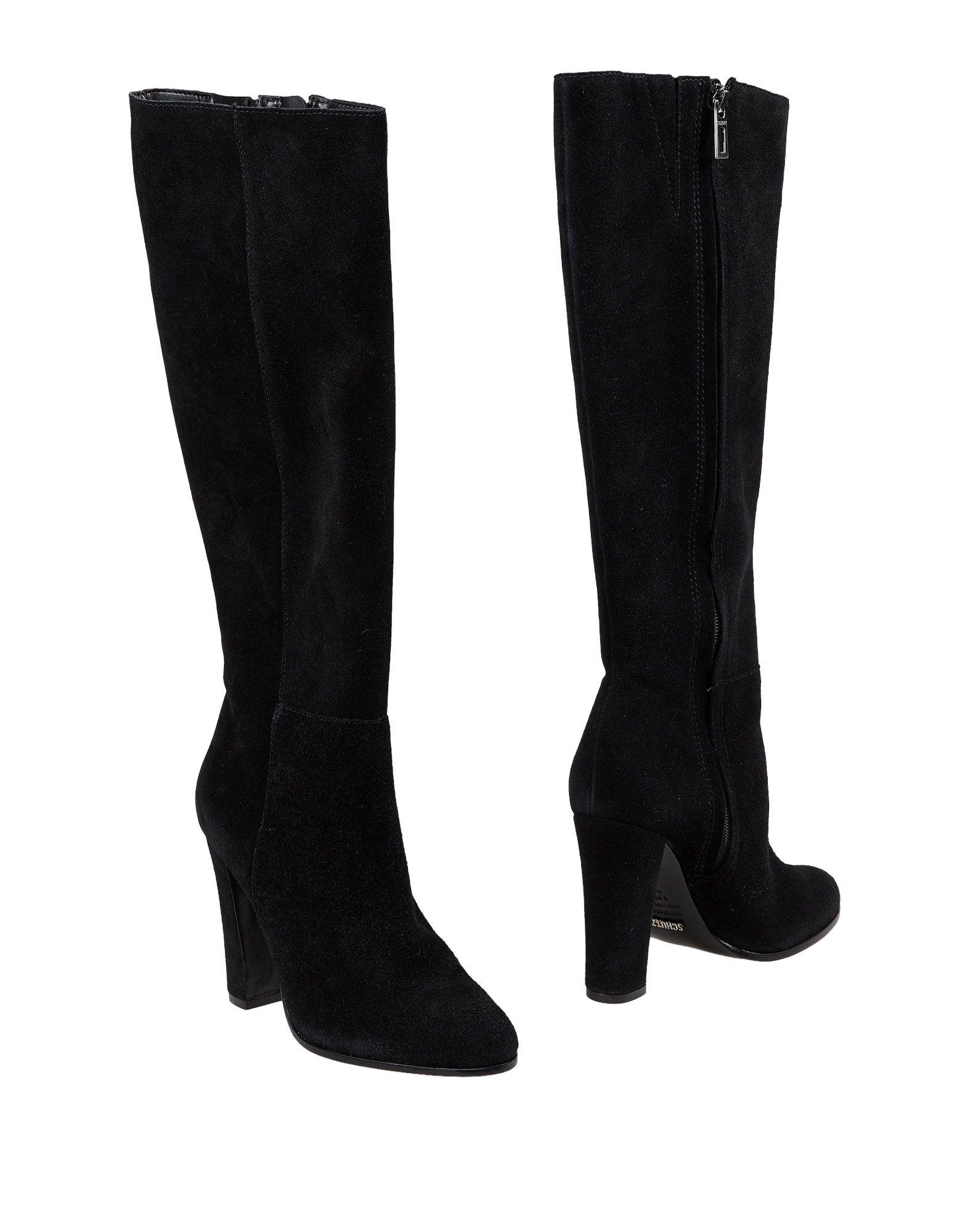 Schutz Boots online - Women Schutz Boots online Boots on  Canada - 11540742QV 3c33cc