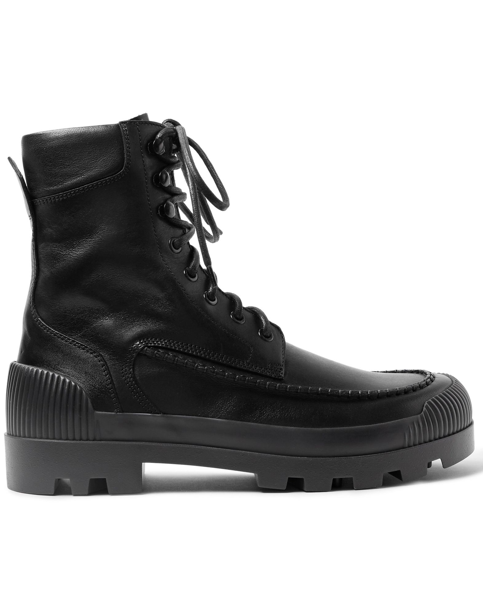Acne Studios Stiefelette Herren beliebte  11540745SW Gute Qualität beliebte Herren Schuhe 678cca