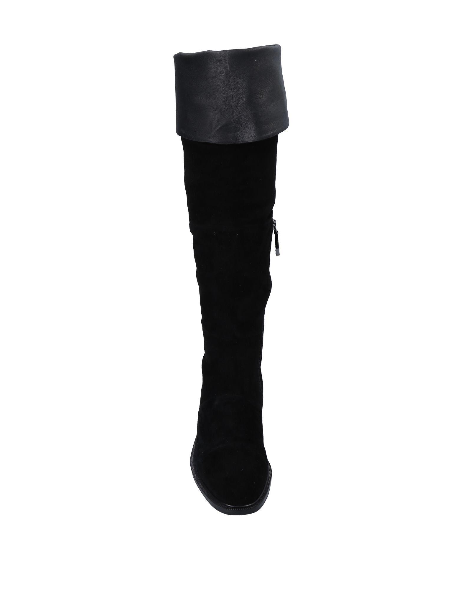 What For Stiefel Damen Schuhe  11540748NXGut aussehende strapazierfähige Schuhe Damen dcac75