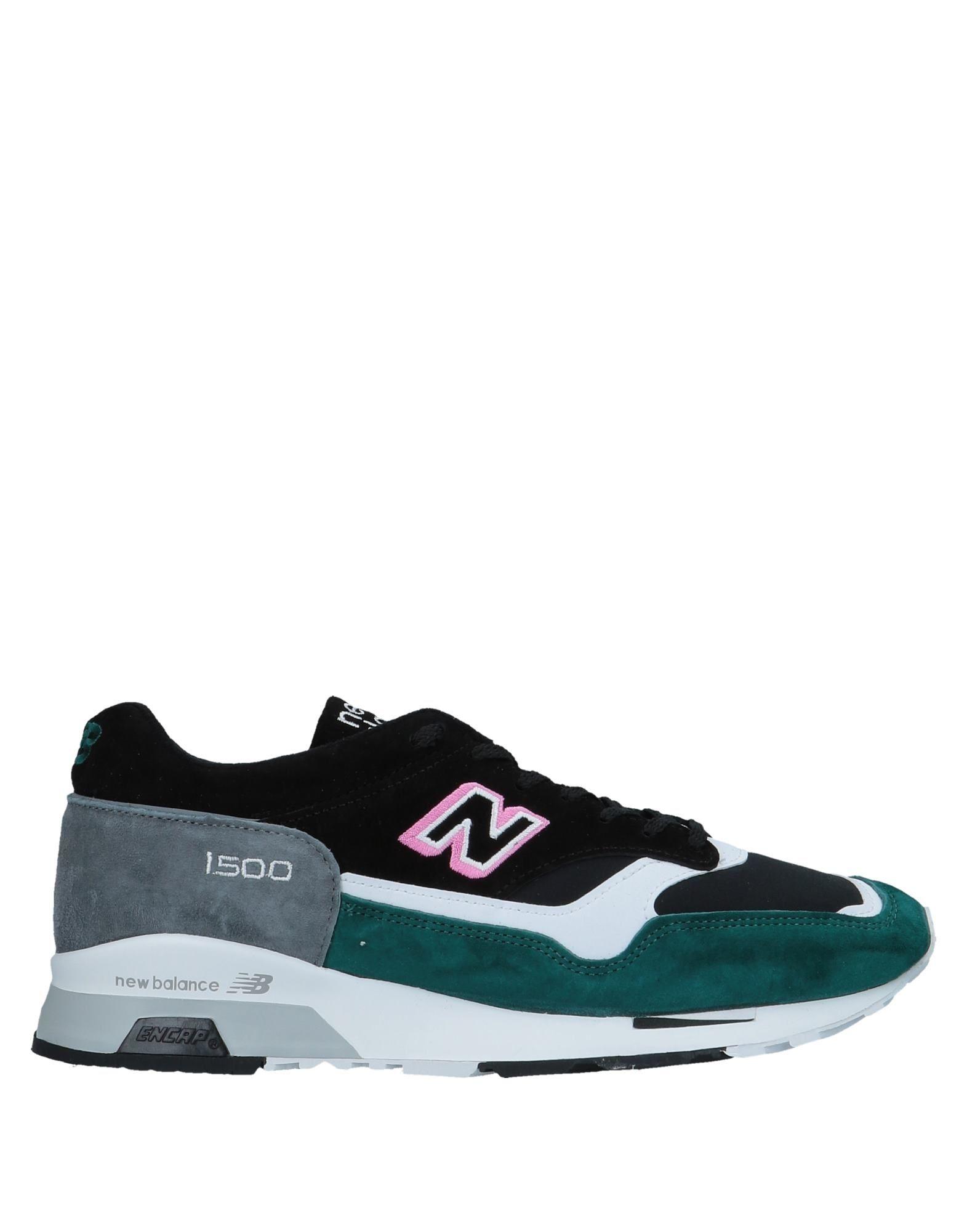 Sneakers New Balance Uomo - 11540750TX