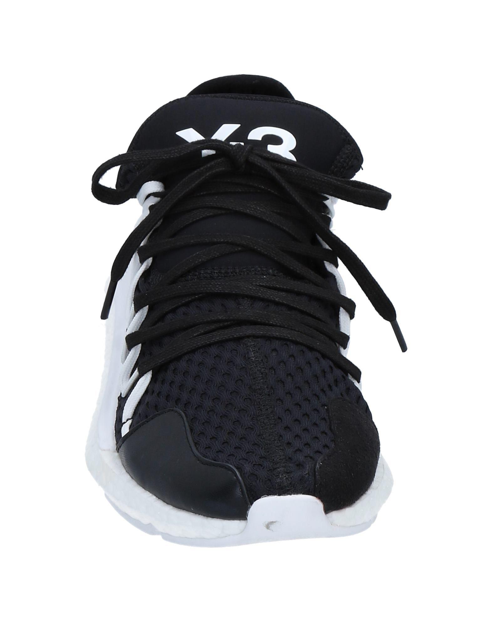 Y-3 Sneakers - Men Y-3 Canada Sneakers online on  Canada Y-3 - 11540752AN 3b7864