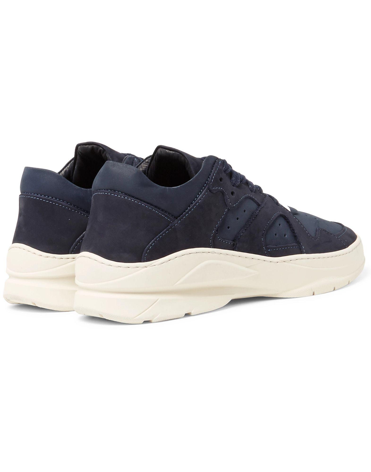 Filling Pieces Sneakers Herren beliebte  11540753TA Gute Qualität beliebte Herren Schuhe dd0b8b