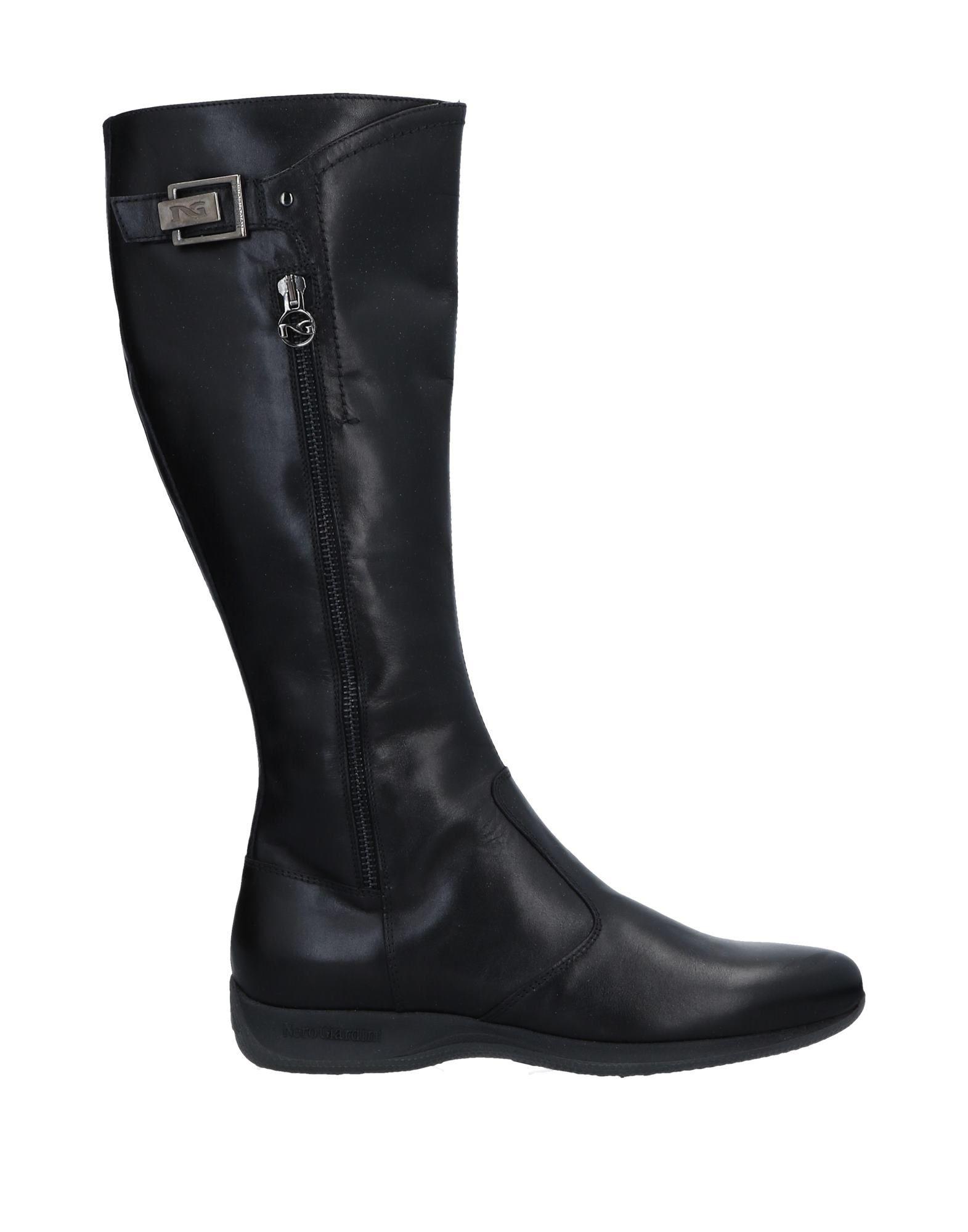 Ng Nero Giardini Boots - Women Ng Nero  Giardini Boots online on  Nero Australia - 11540757VS a60960